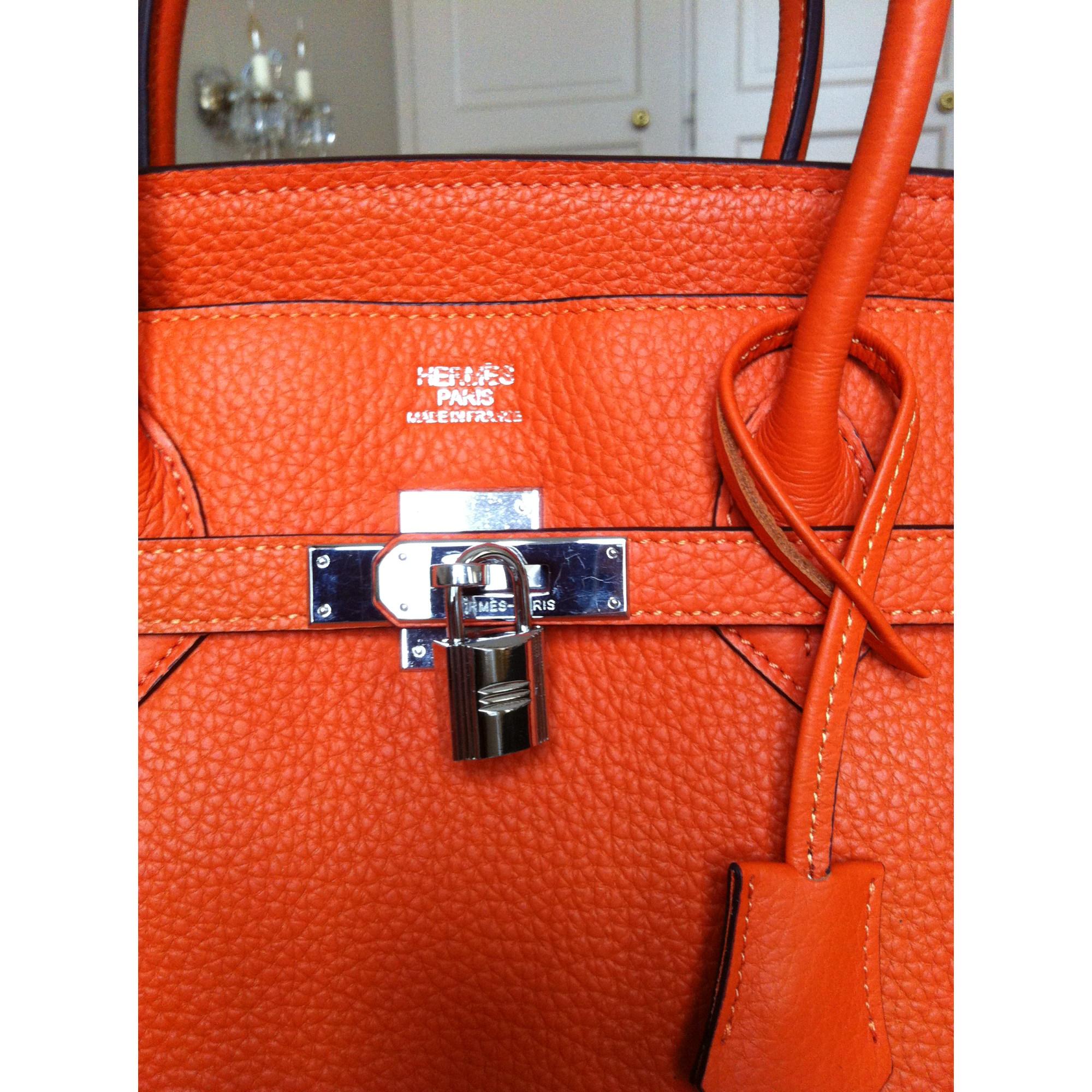 achat sac de luxe hermes