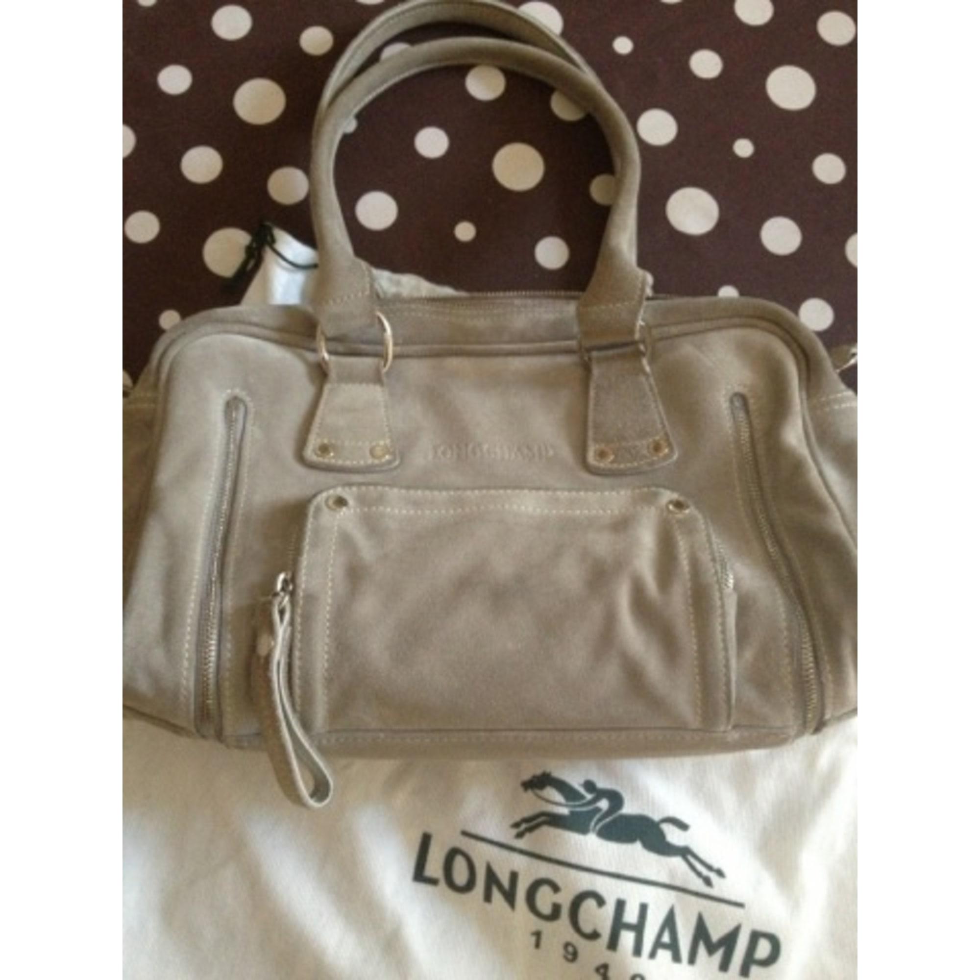 Shopping > sac longchamp daim, Up to 60% OFF