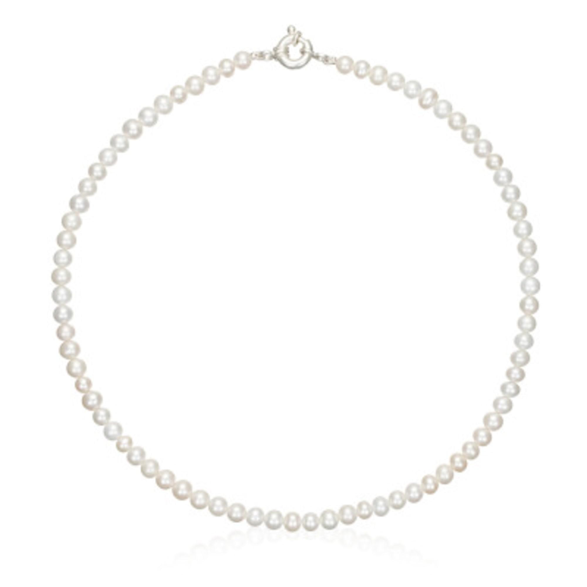 collier perle atelier saint germain