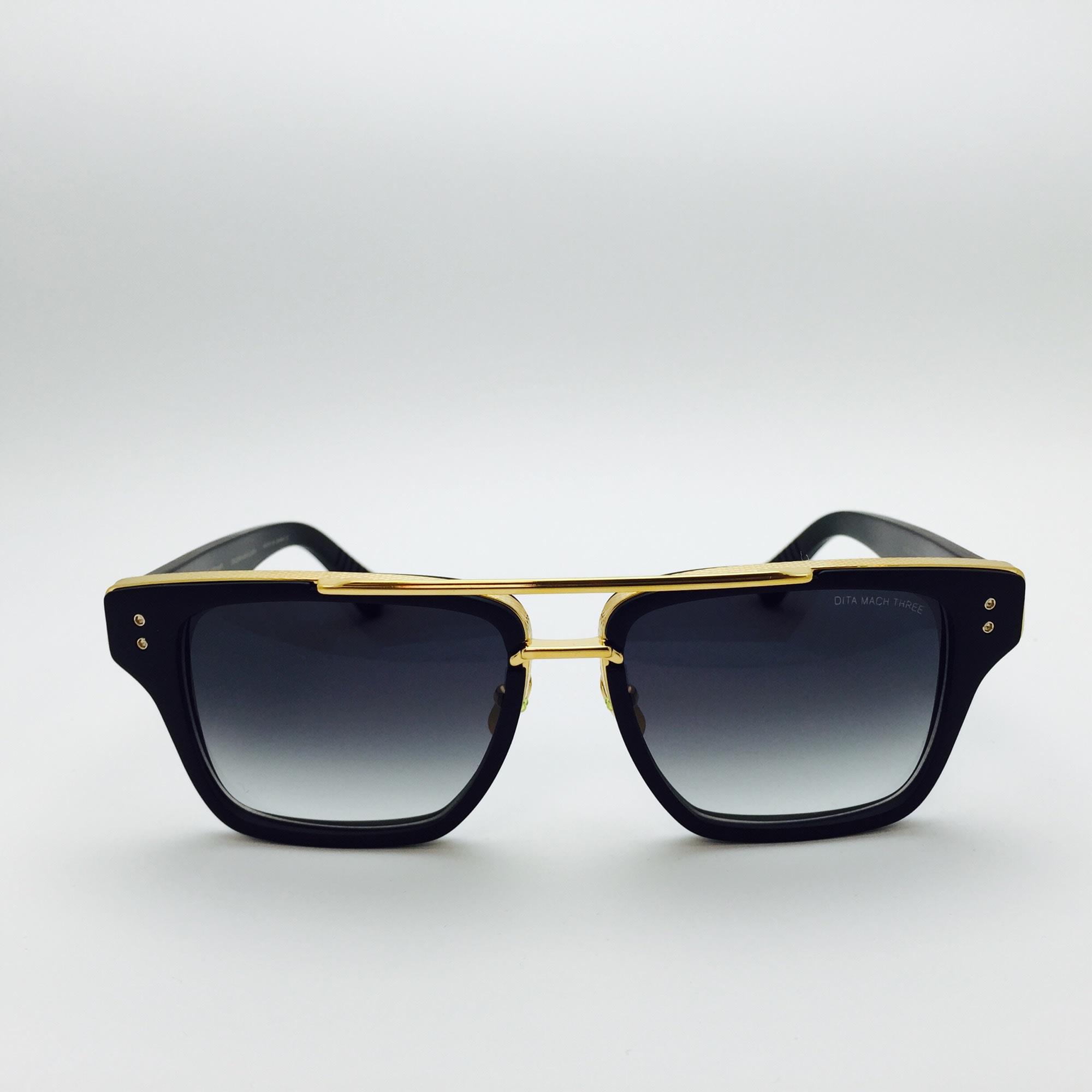 lunettes dita pas cher
