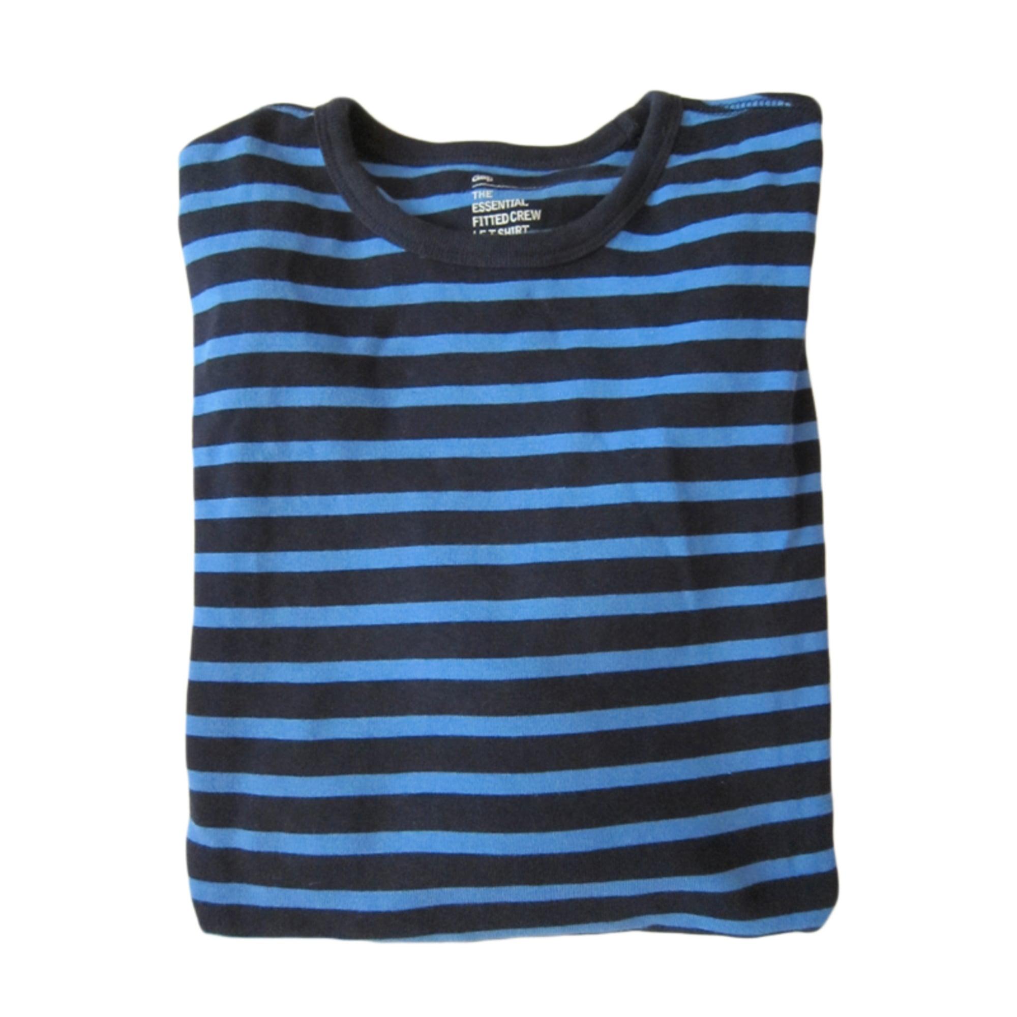 Tee-shirt GAP Multicouleur