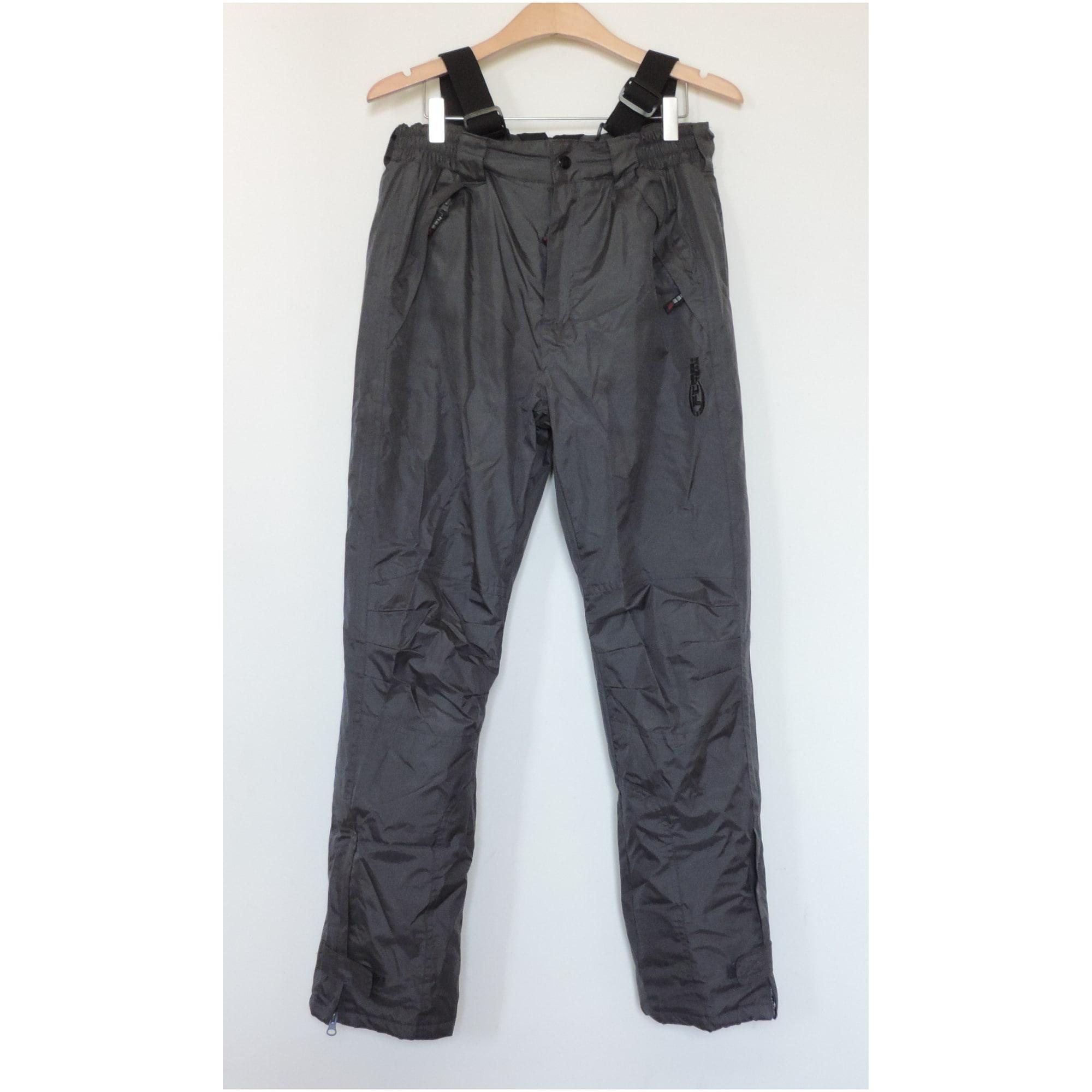 pantalon de ski free team