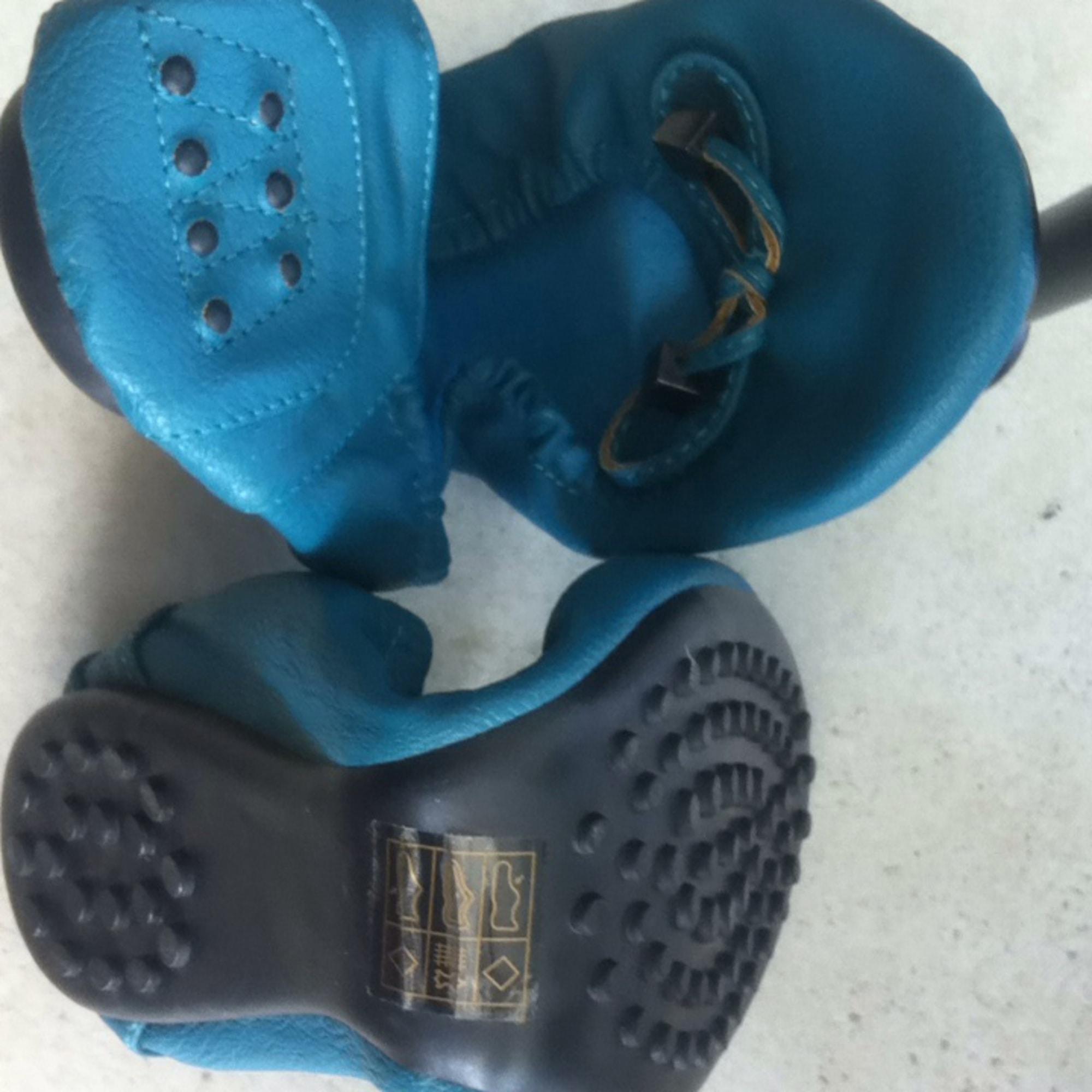 ballerine suredelle chaussure
