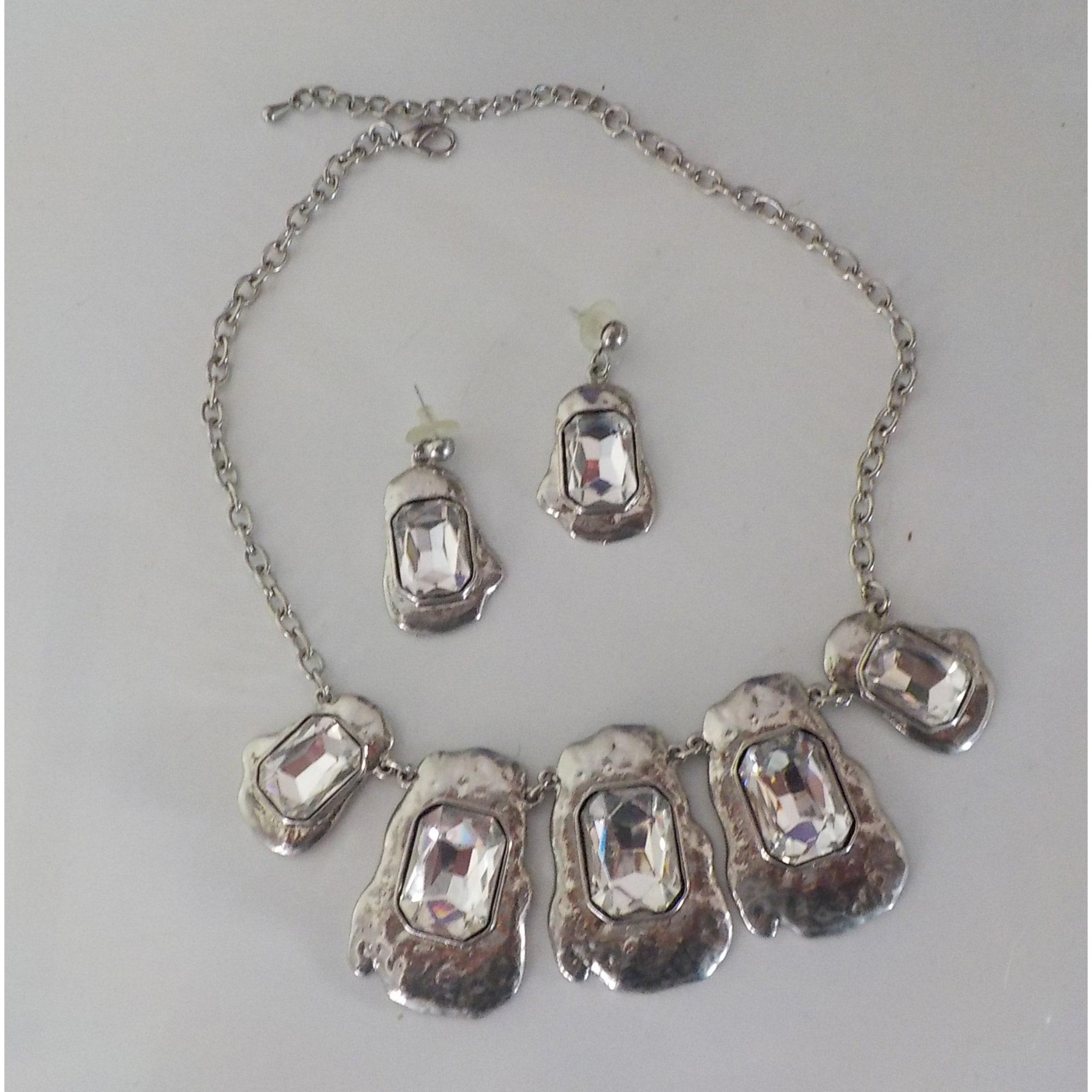 bijoux fantaisie kookzi