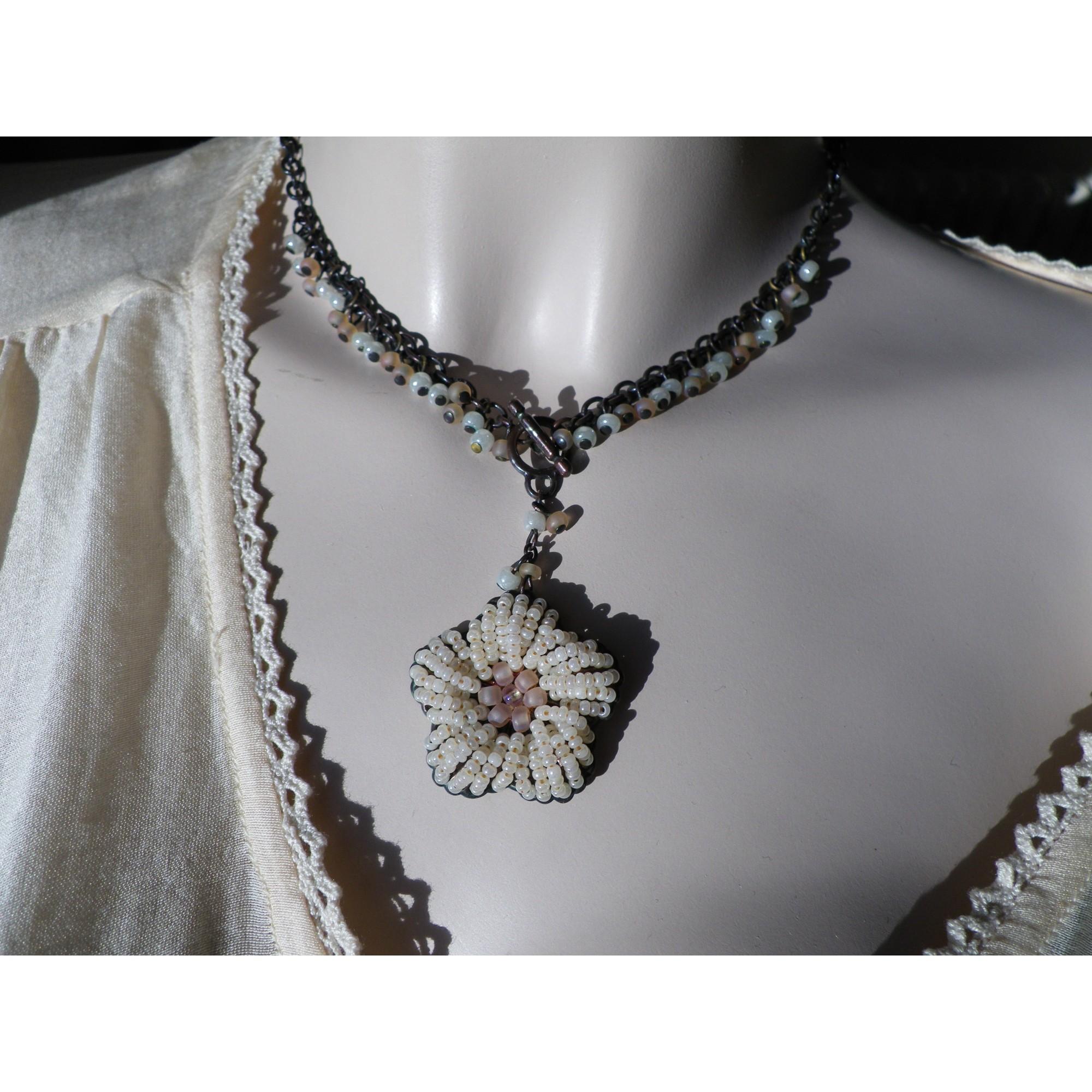 Parure bijoux FURLA Multicouleur
