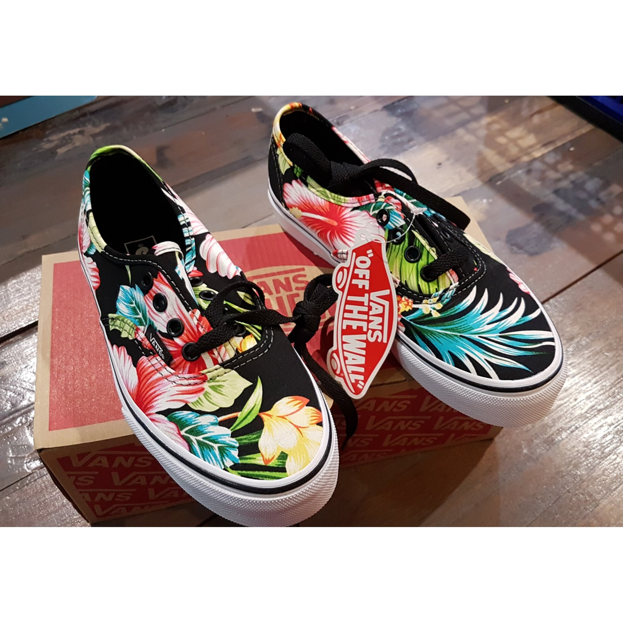 chaussure vans taille grand ou petit 51% remise www