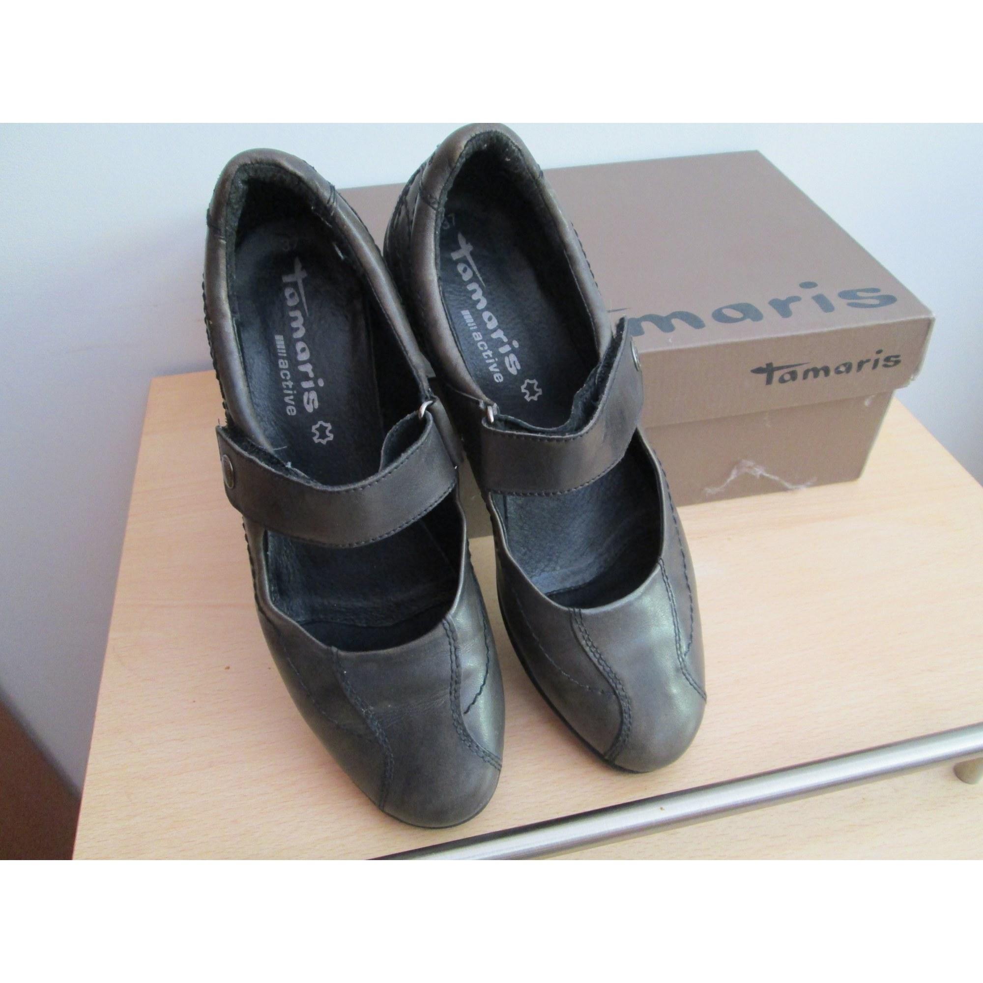 Acheter neuf Chaussures de saison TAMARIS Chaussures