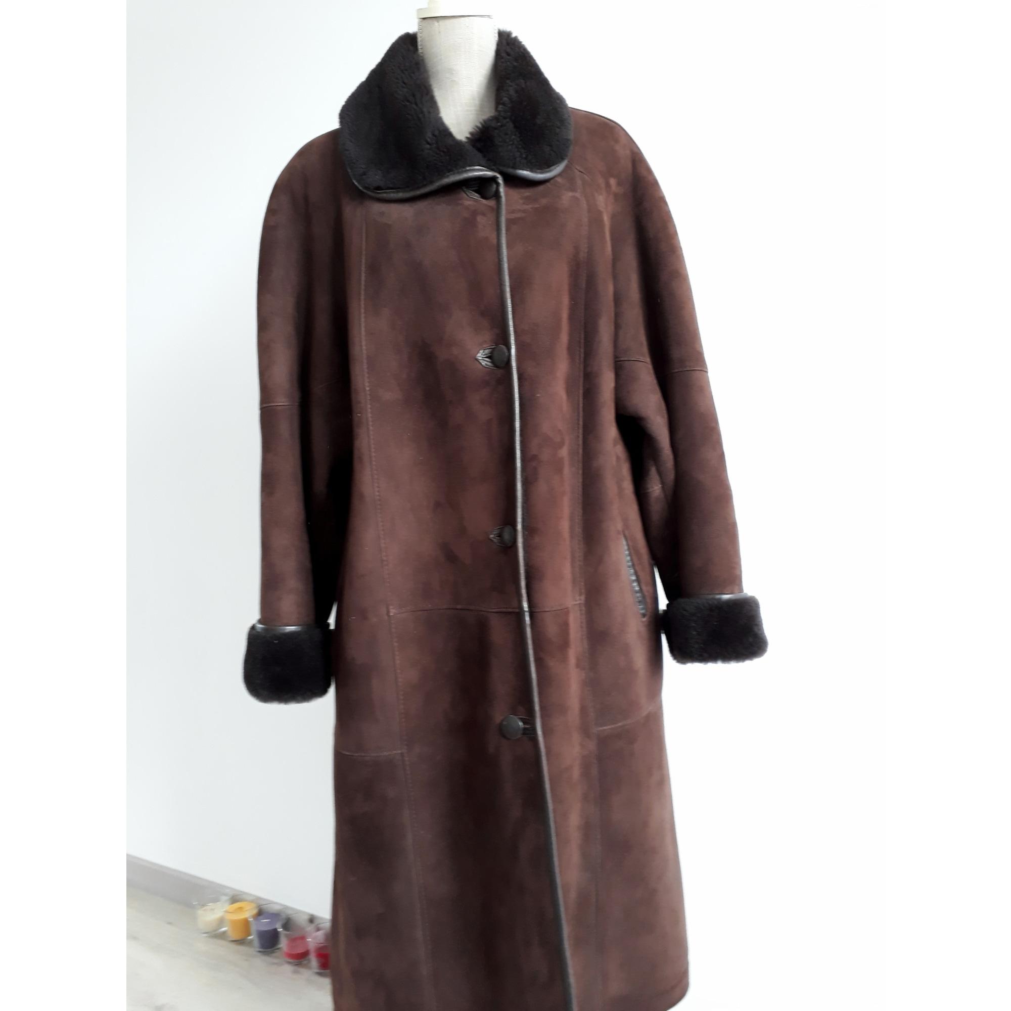 achat vente manteau de fourrure andresy 78570