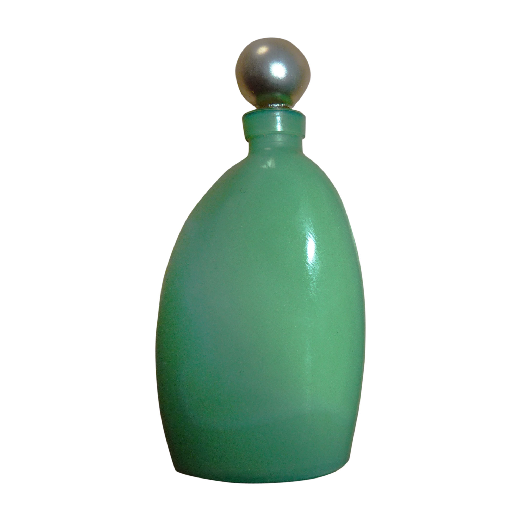 Miniature parfum CACHAREL