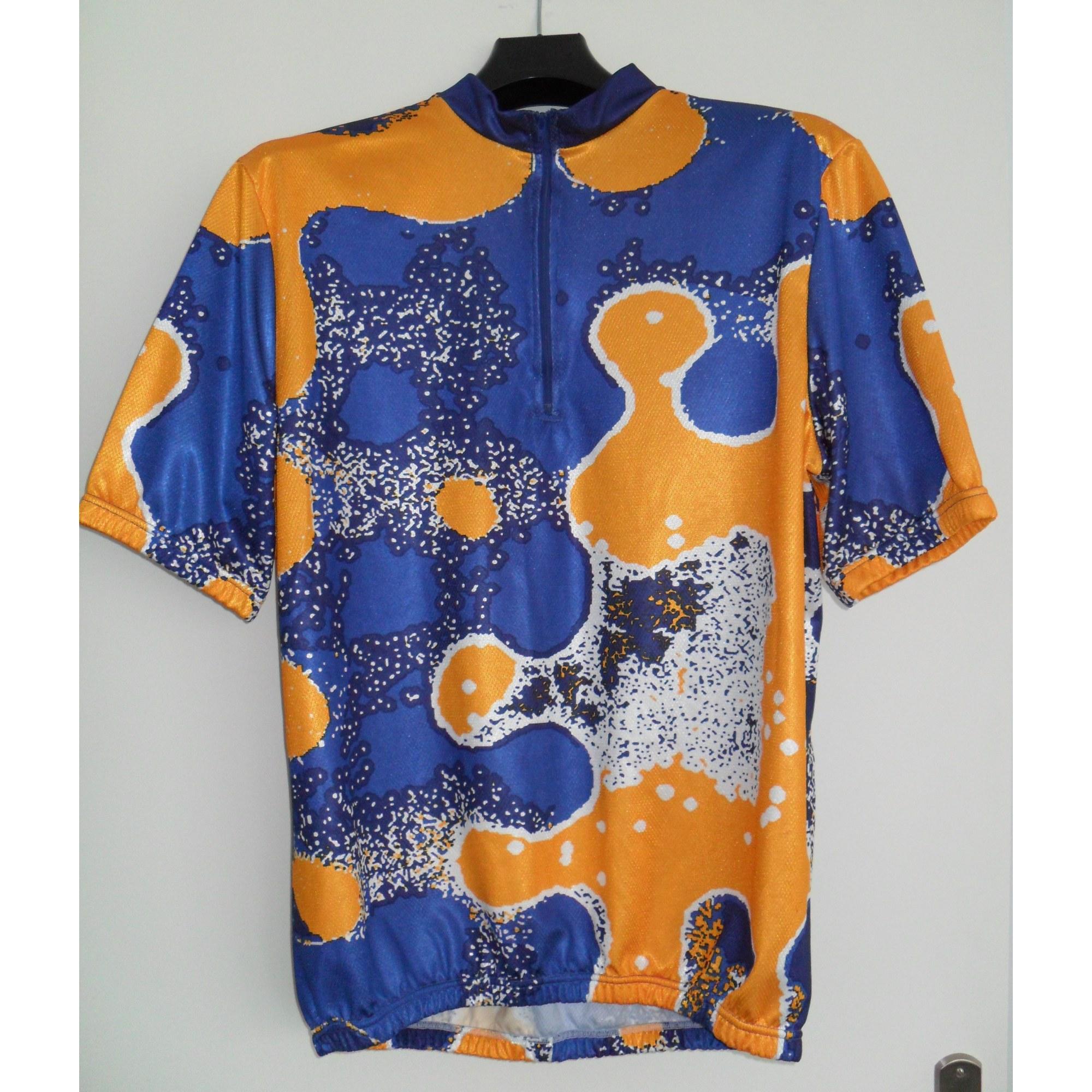 Tee-shirt DÉCATHLON Multicouleur