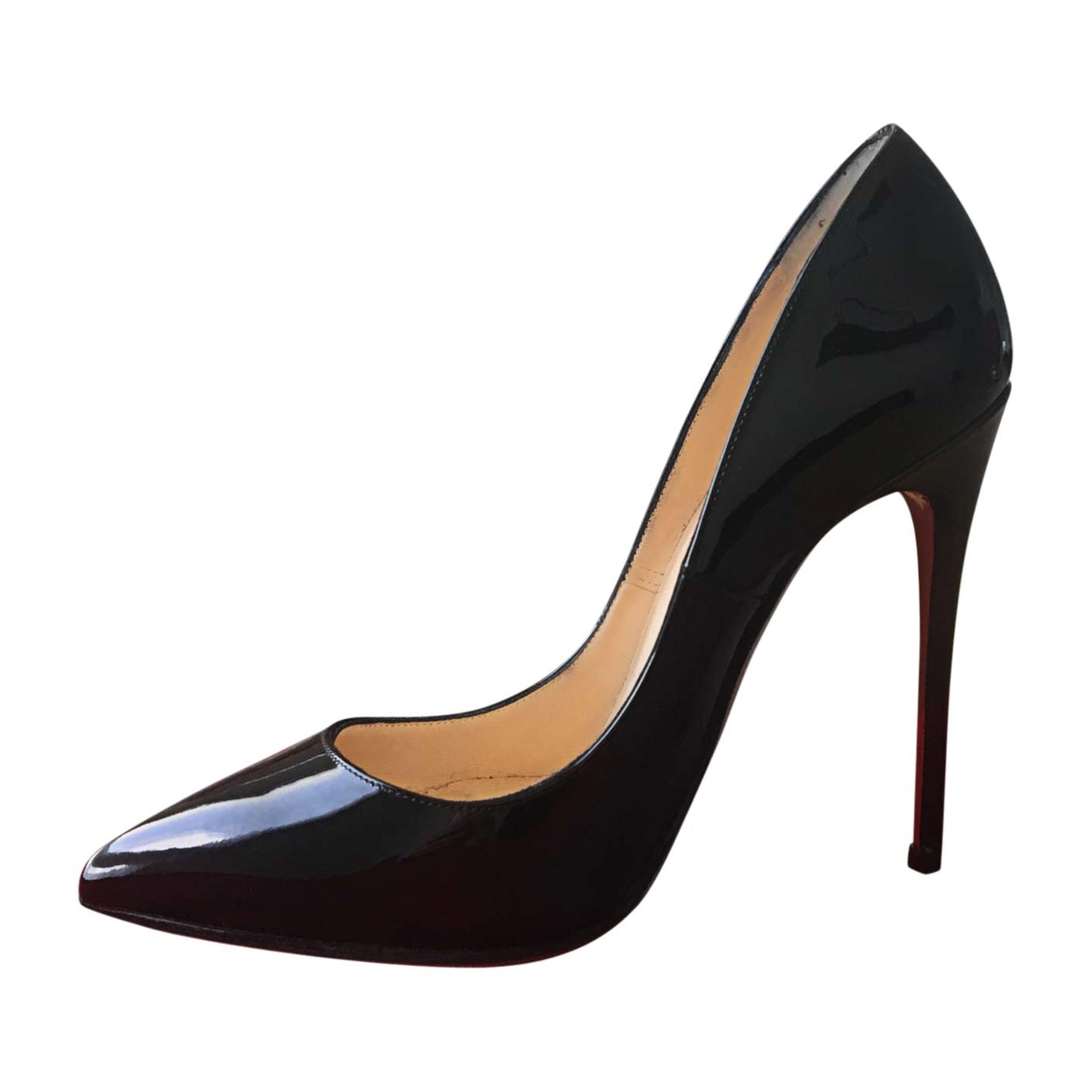chaussure louboutin femme lyon