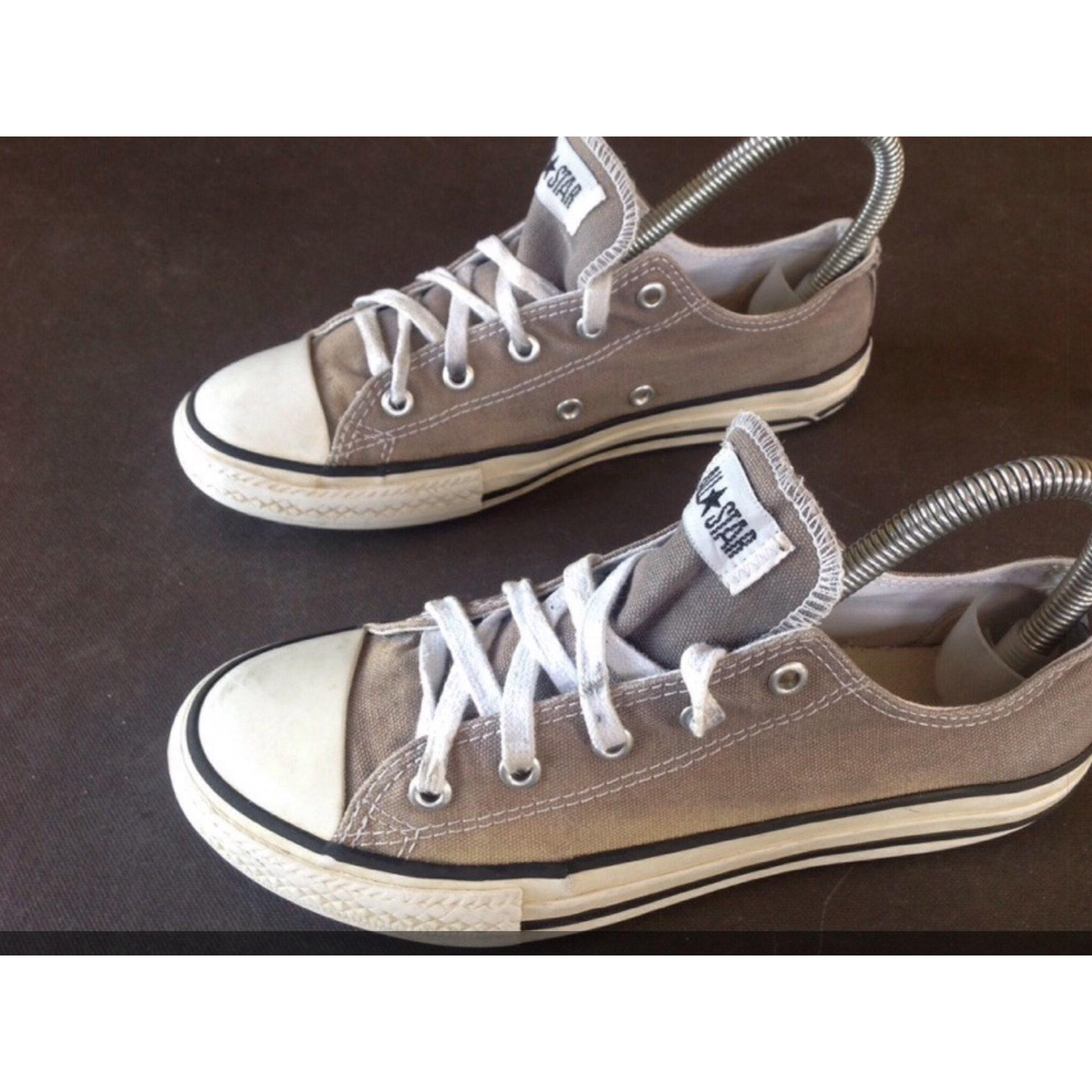 chaussure converse 35