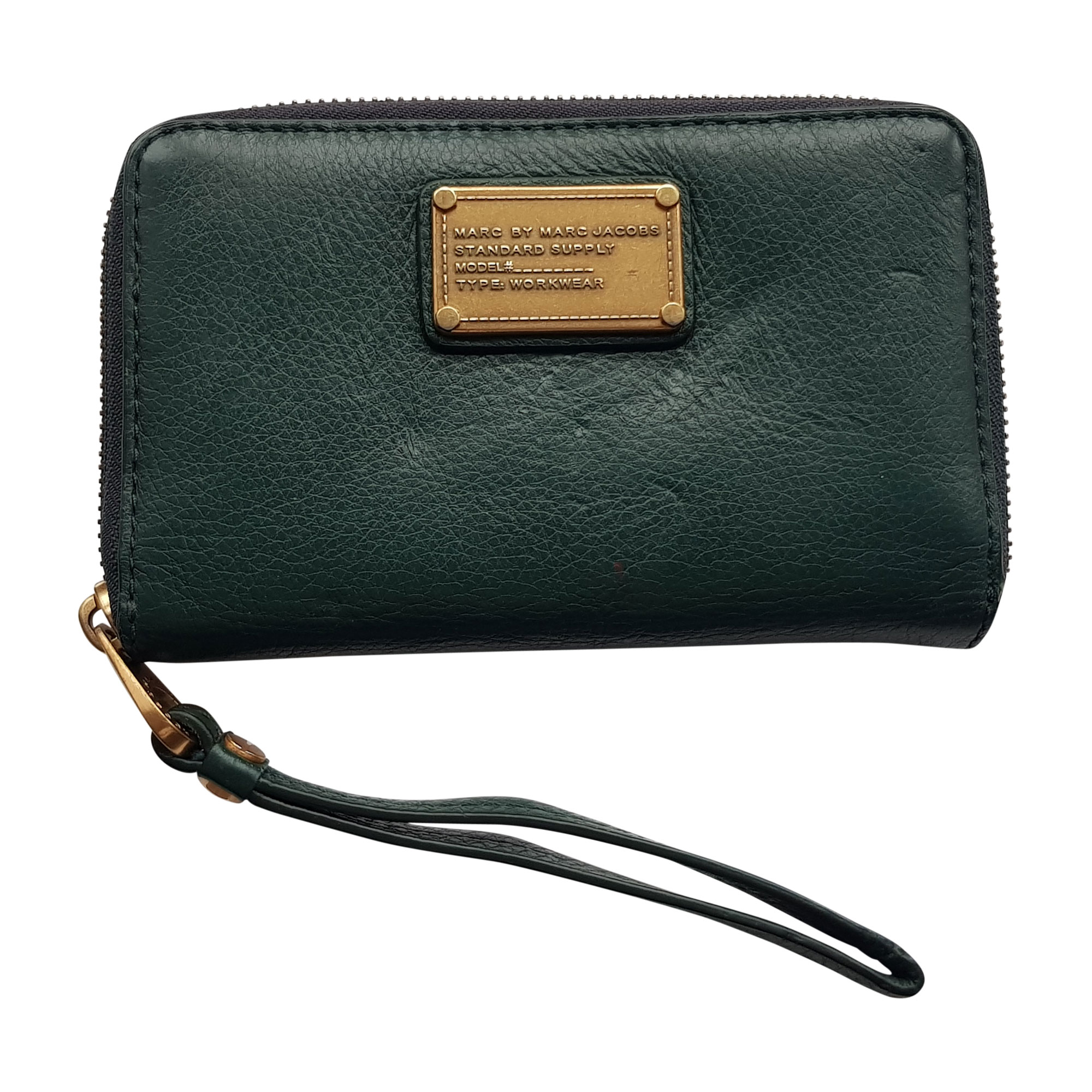 Shopping > portefeuille femme marc jacobs, Up to 68% OFF