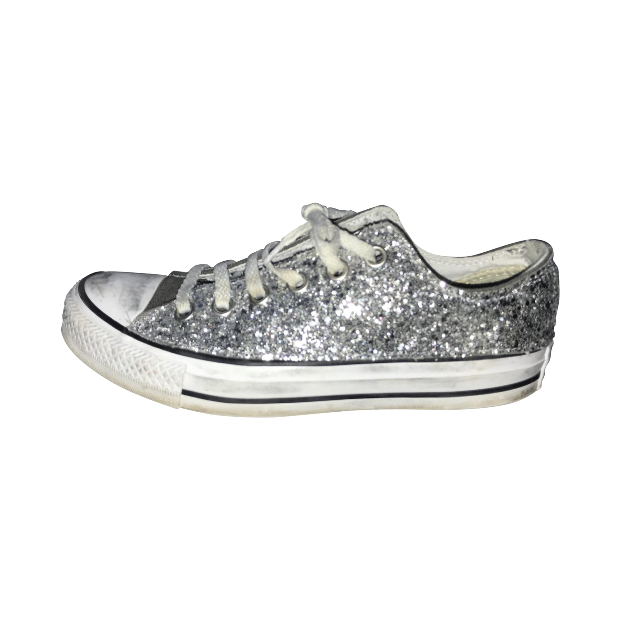 chaussures converse 37