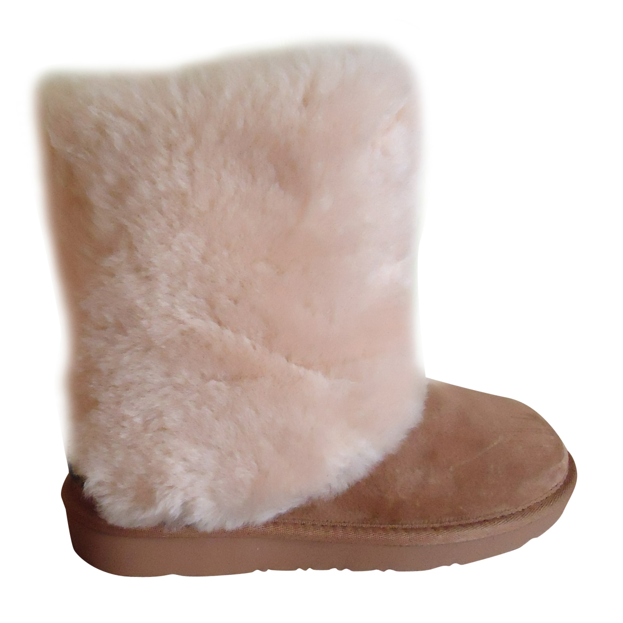 uggs fille 37