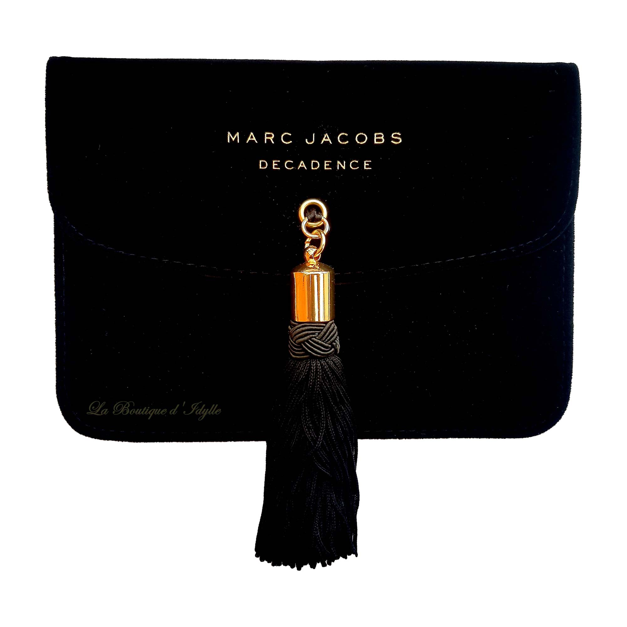 Shopping > pochette marc jacob, Up to 68% OFF