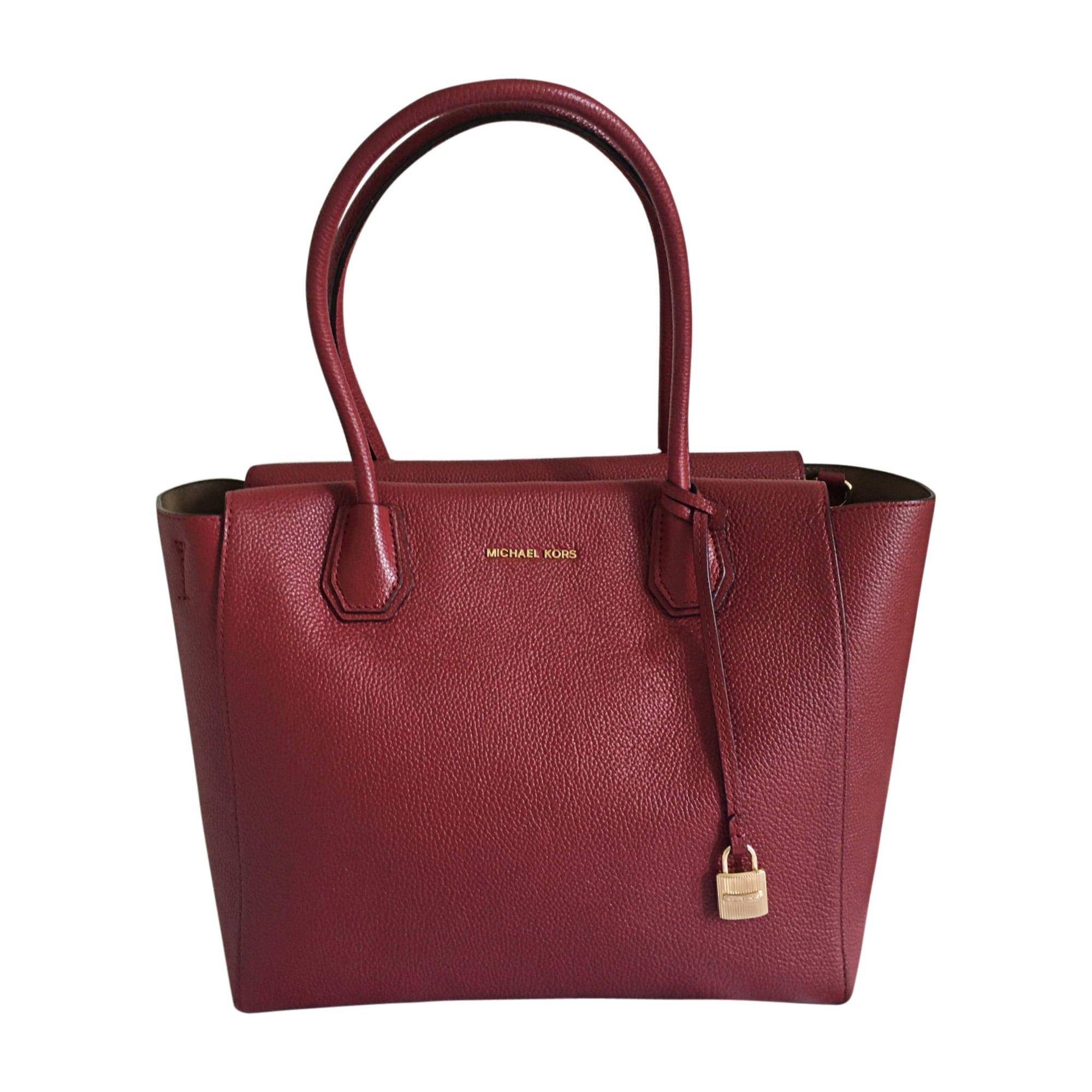 Shopping > sac michael kors bordeau, Up to 77% OFF