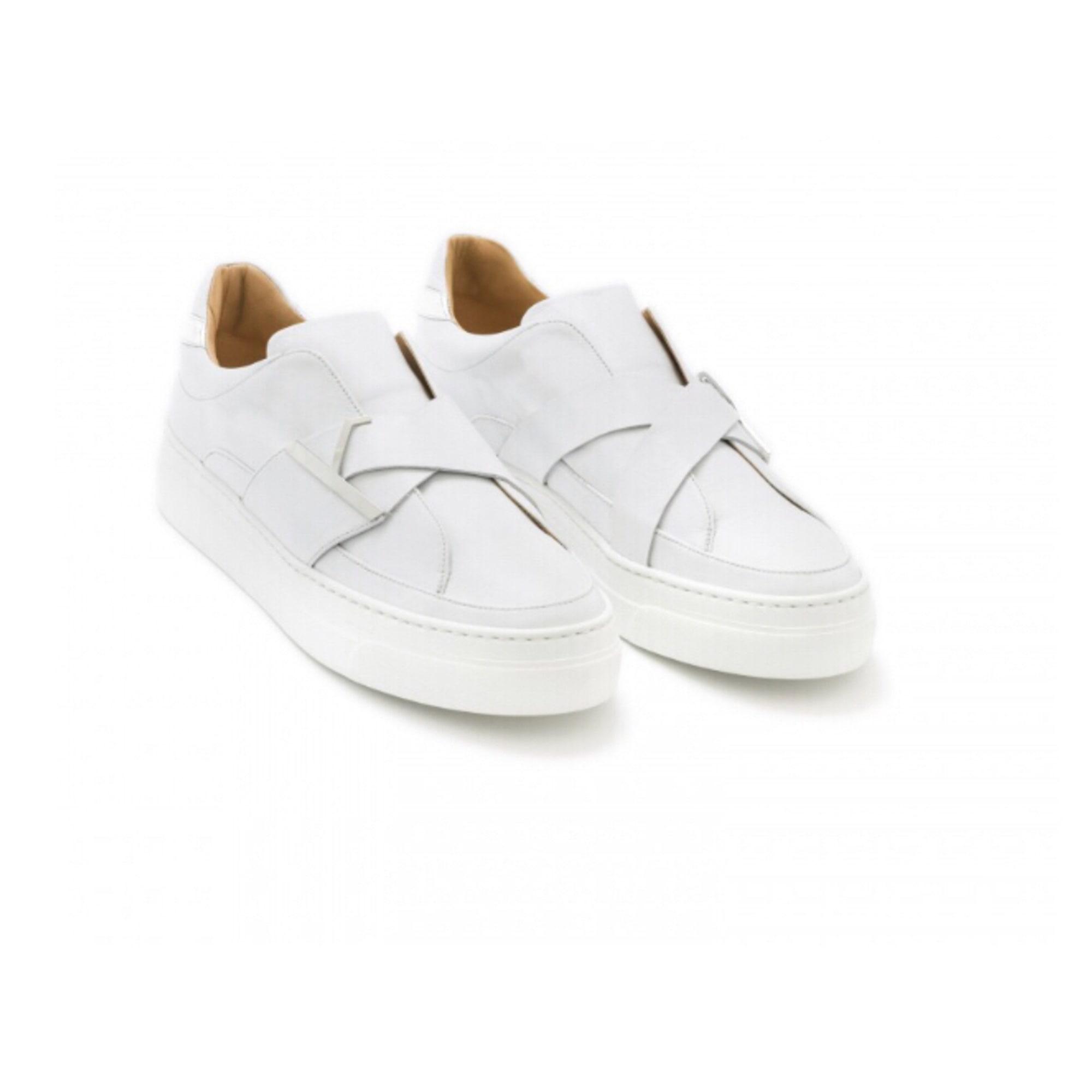 Chaussures d'occasion bottes et basket Ile de France leboncoin