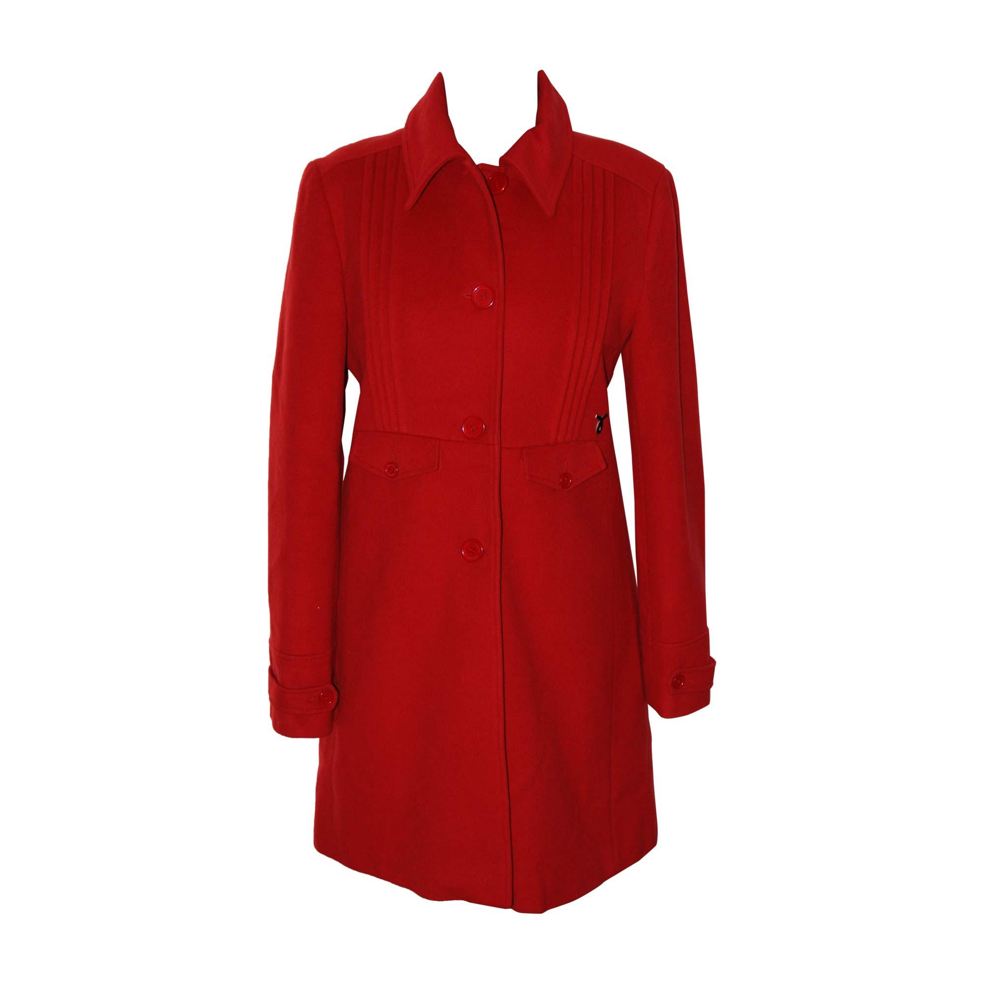 Manteaux en duvet | Vêtements pour femme | Melanie Lyne