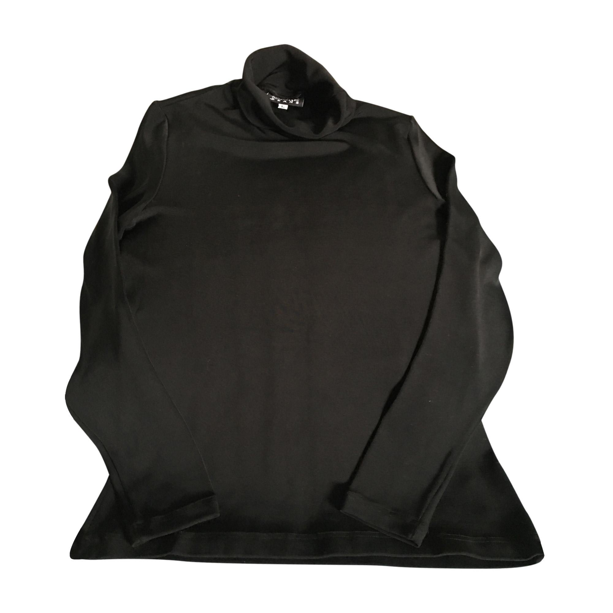 Pull GIANFRANCO FERRE Noir