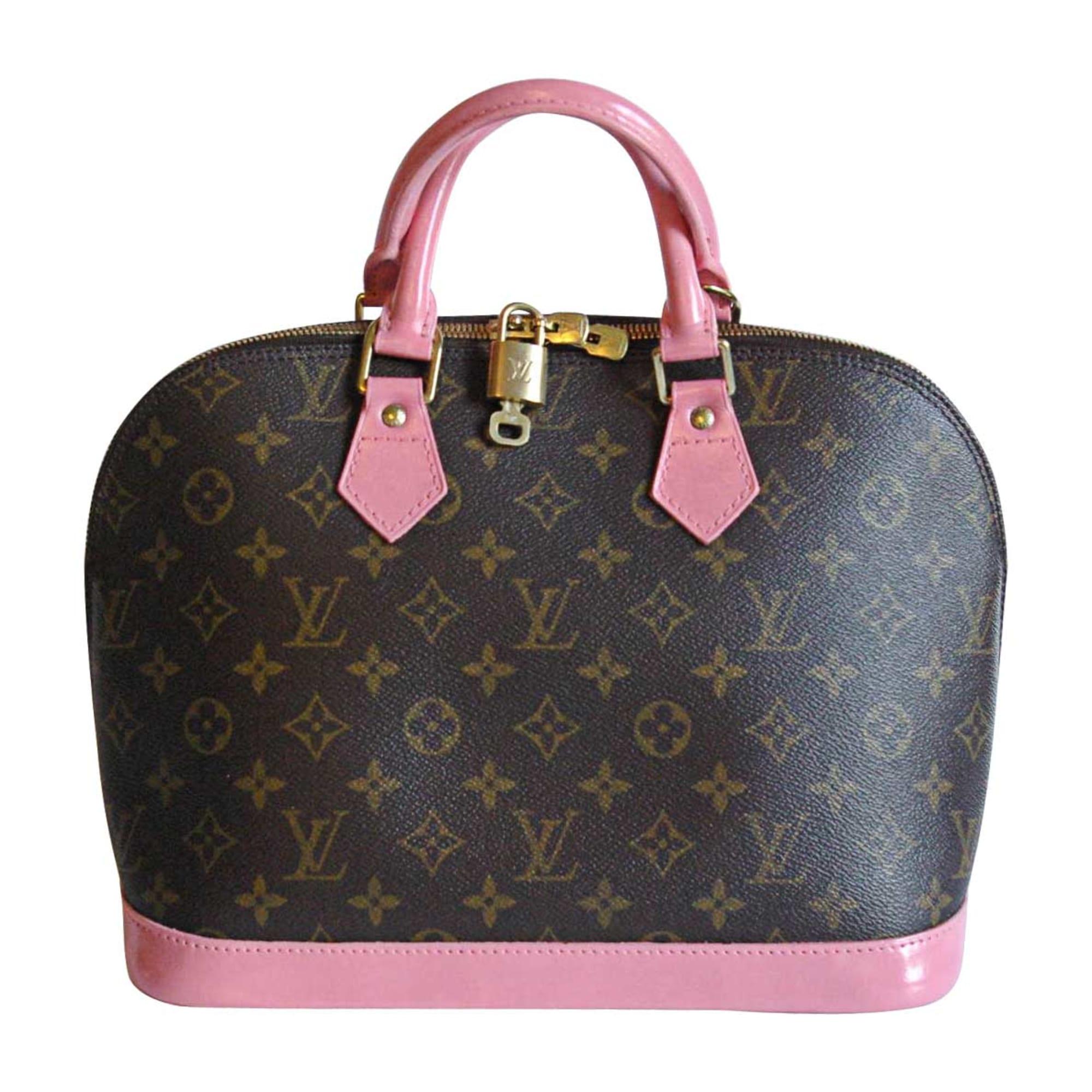 Shopping > sac rose louis vuitton, Up to 72% OFF