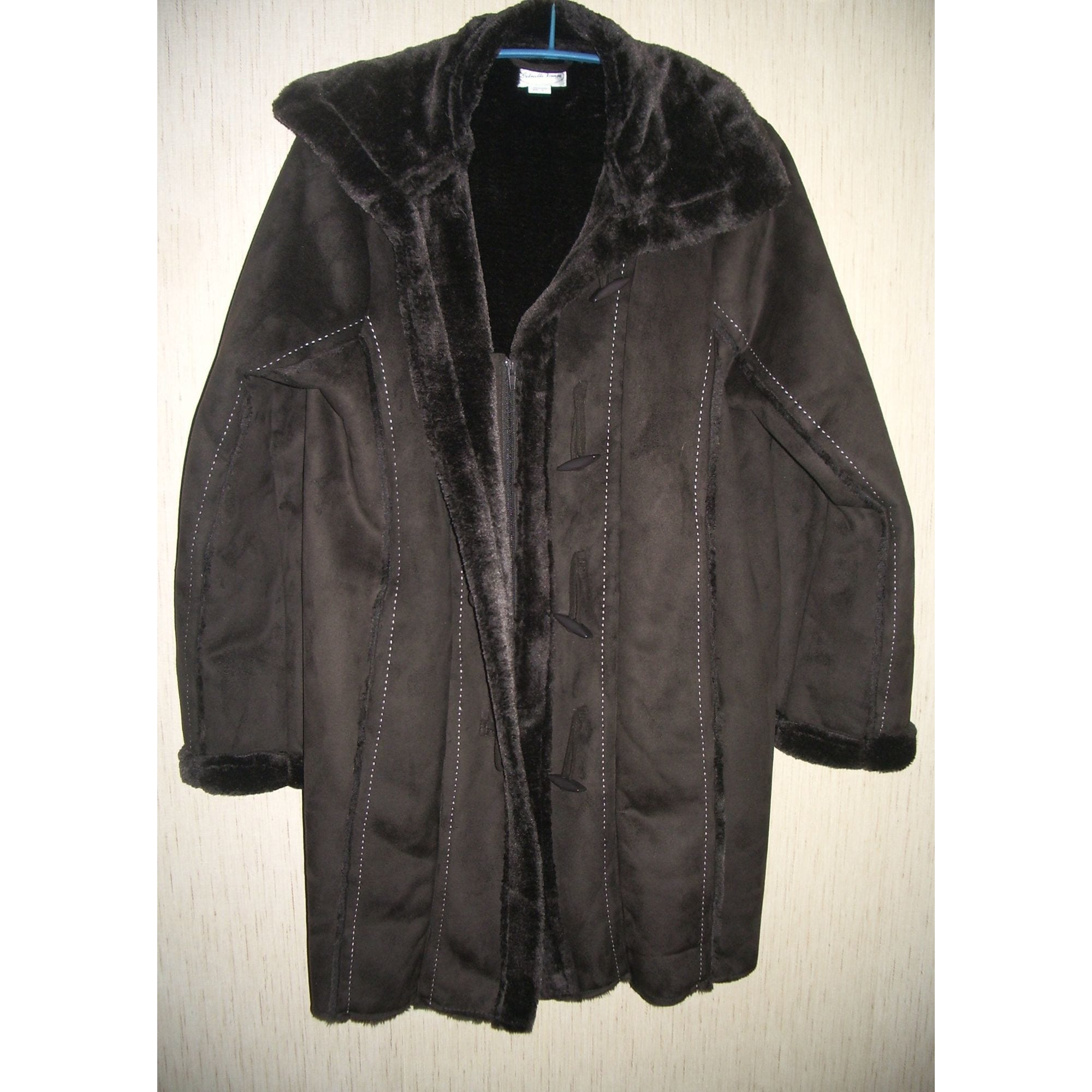 manteau femme afibel,Afibel,le catalogue de v锚tements et de