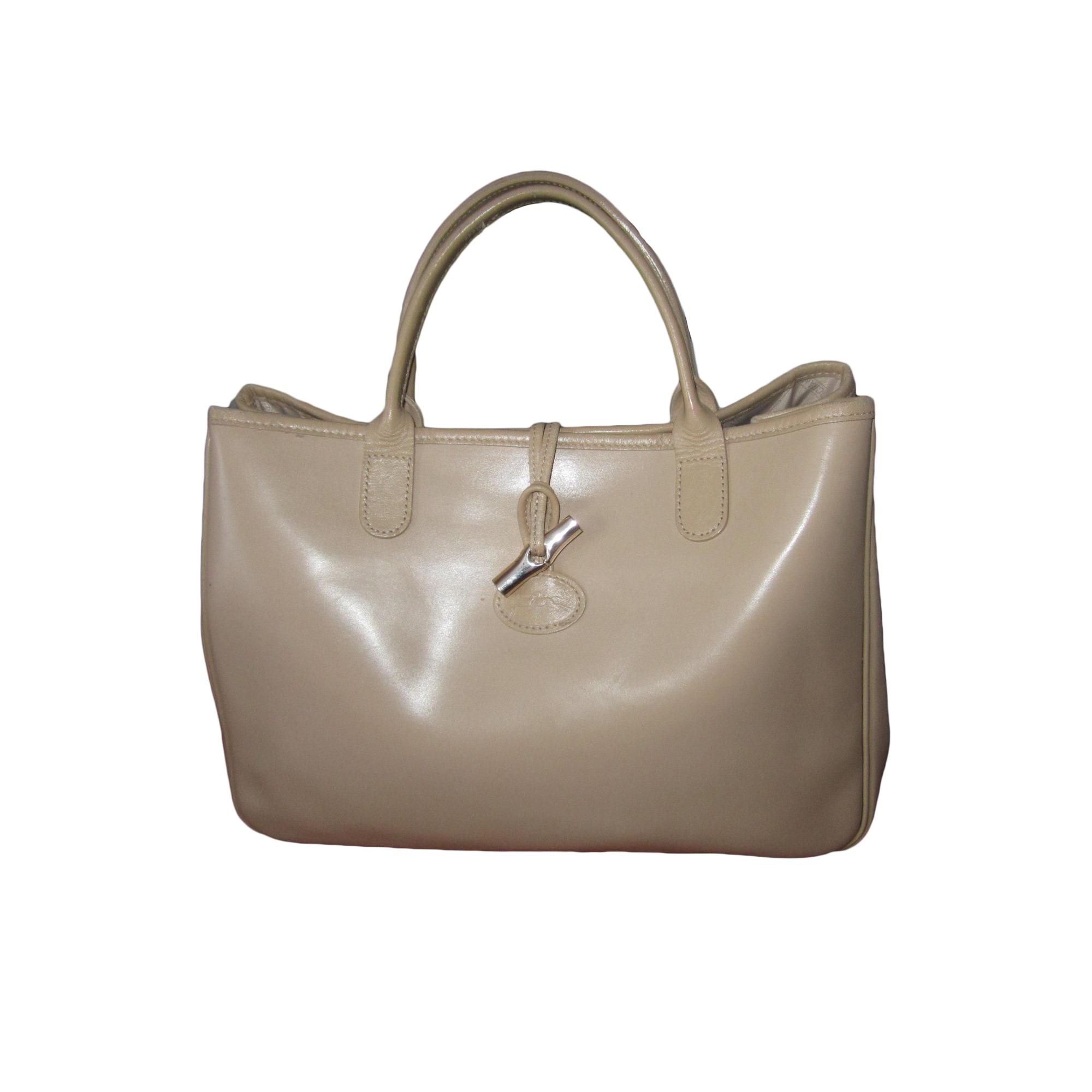 Shopping > longchamp sac beige, Up to 68% OFF