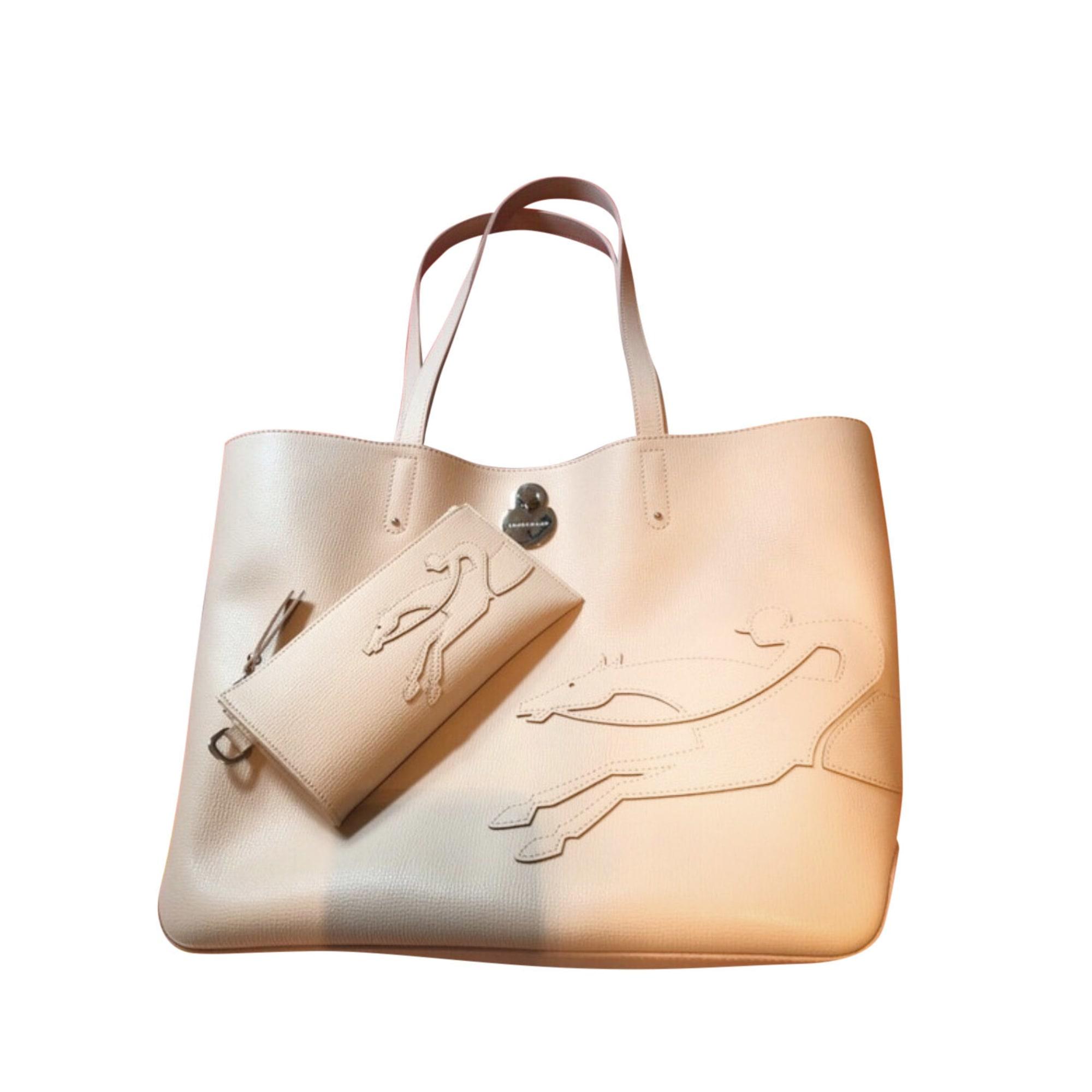 Shopping > sac shop it longchamp, Up to 68% OFF