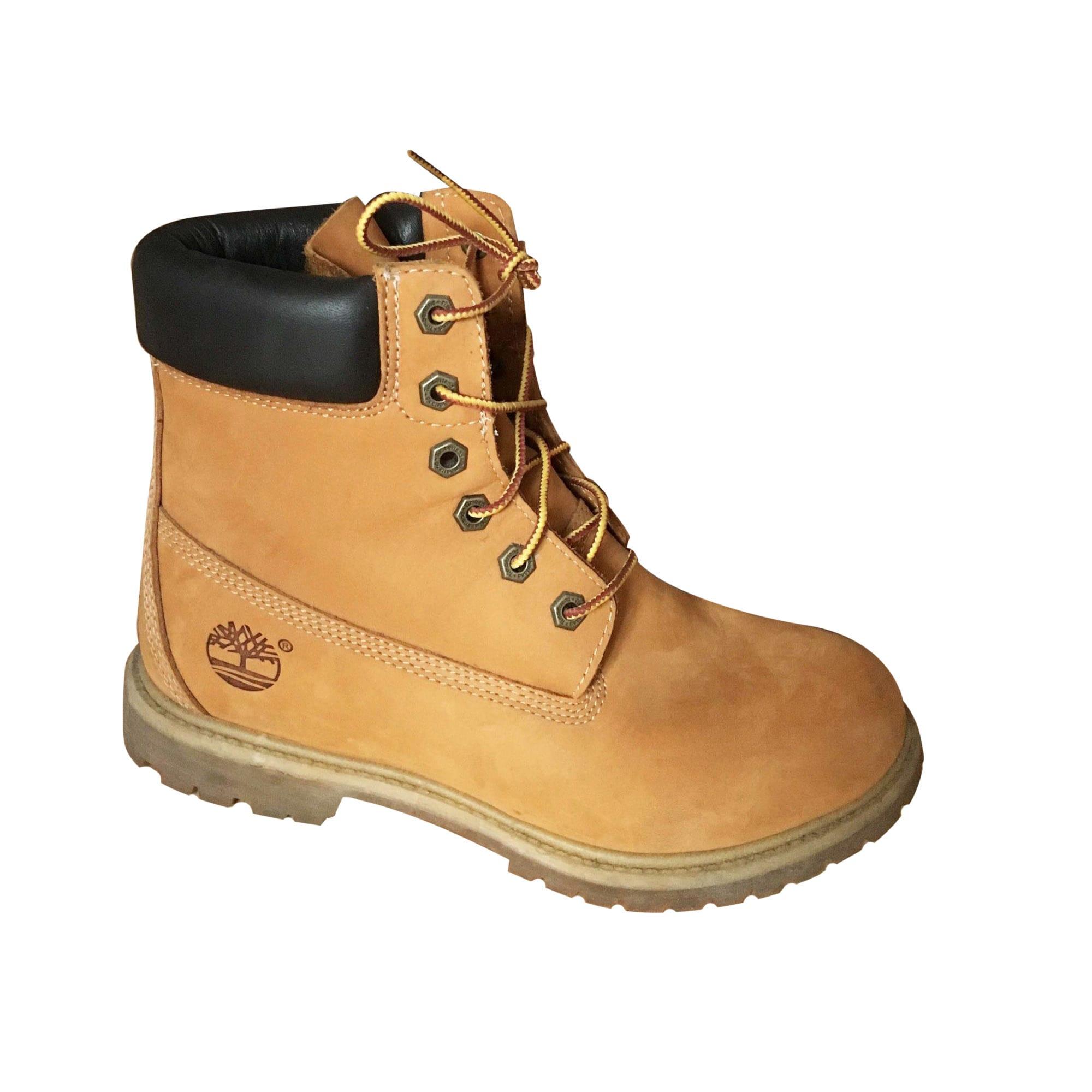 chaussures timberland 39