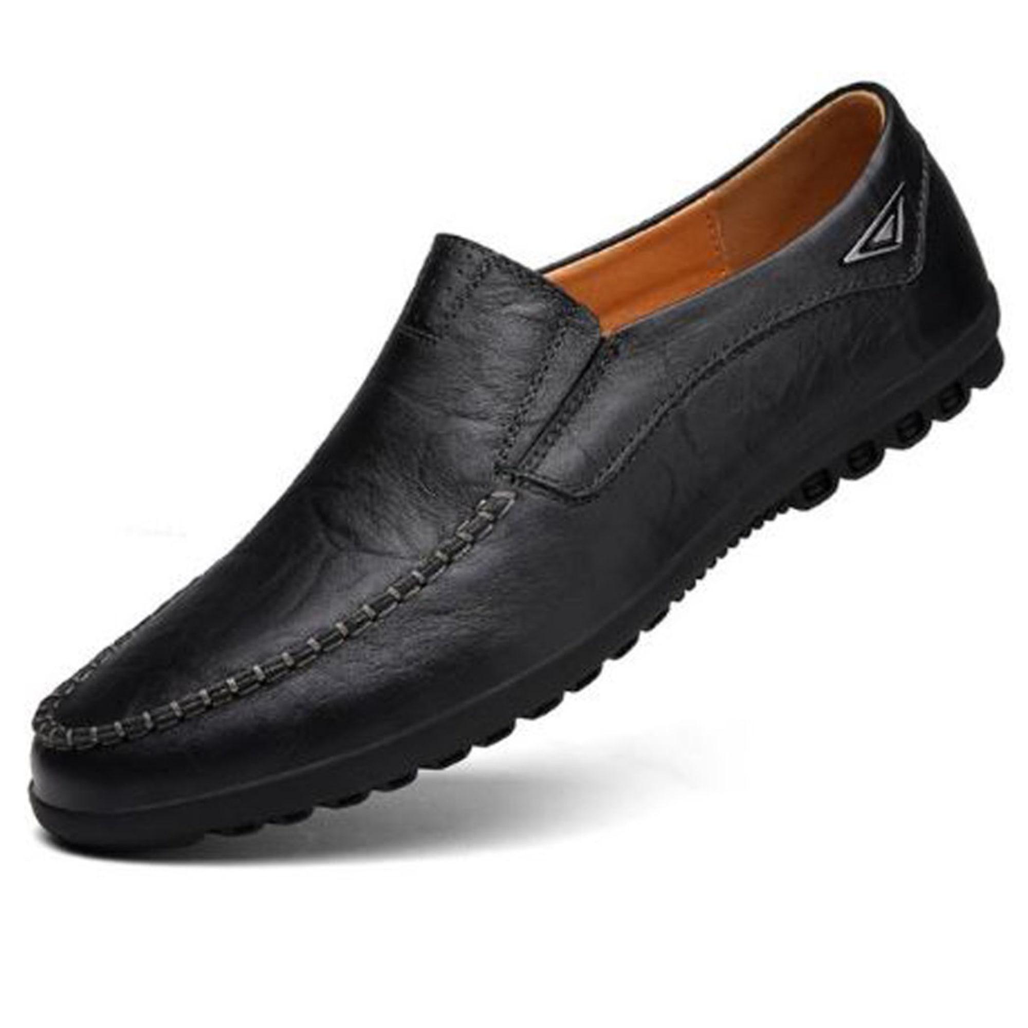 Slippers CATCHYMARKET Black