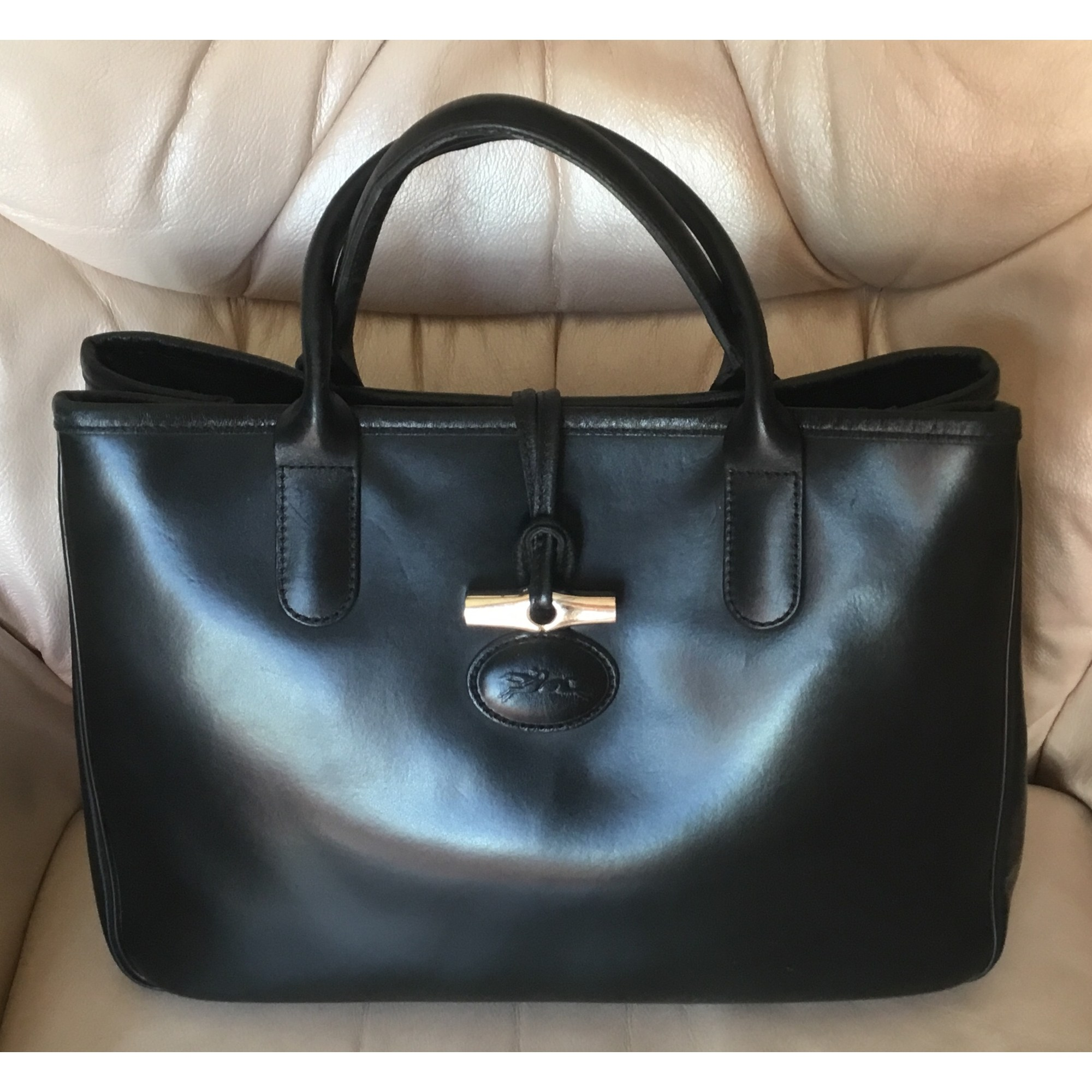 Shopping > sac a main longchamp, Up to 67% OFF