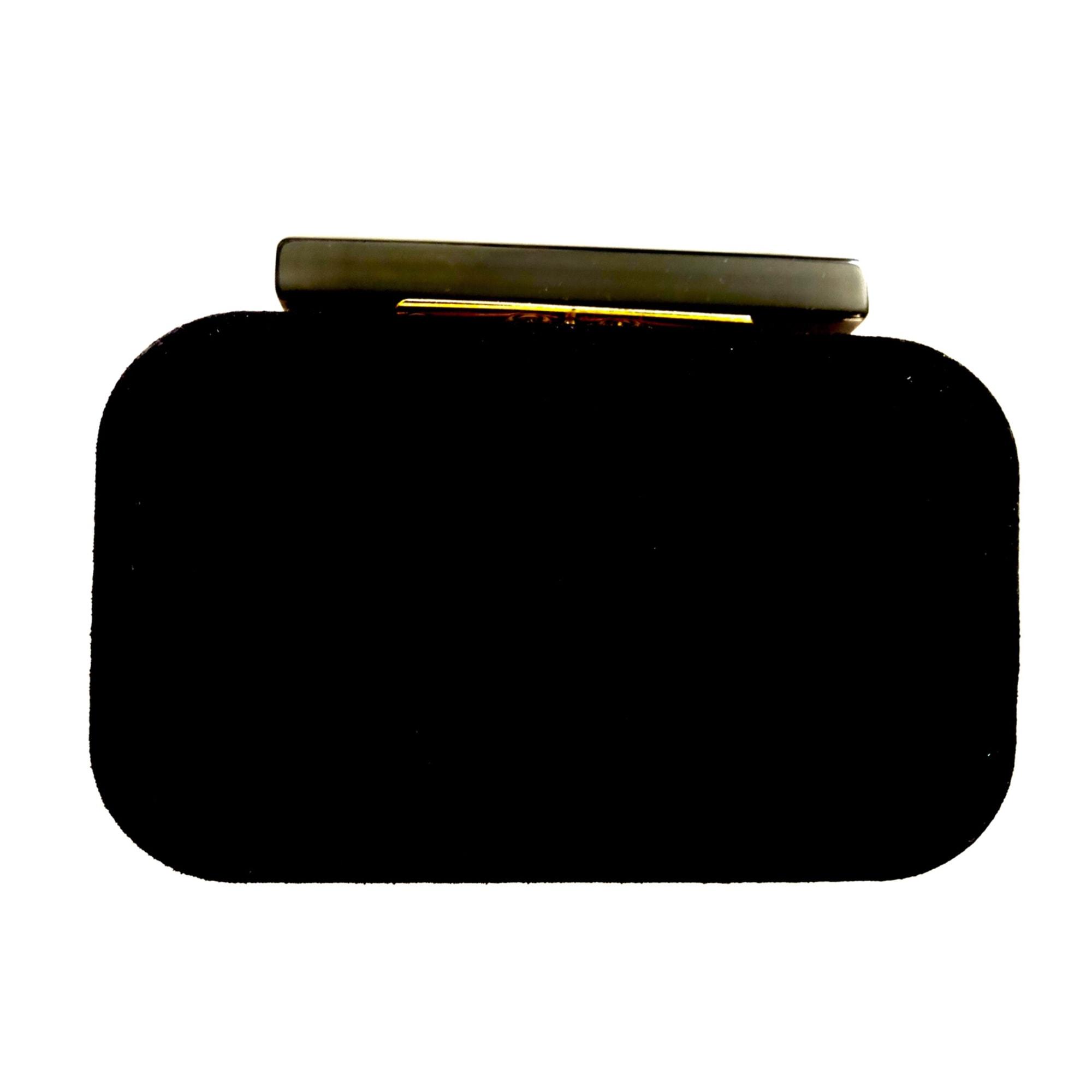 Pochette 1.2.3 Noir