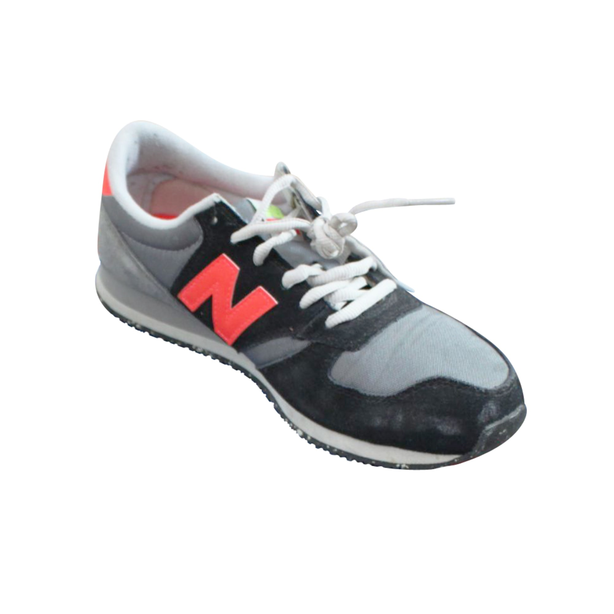 Chaussures de sport NEW BALANCE Multicouleur