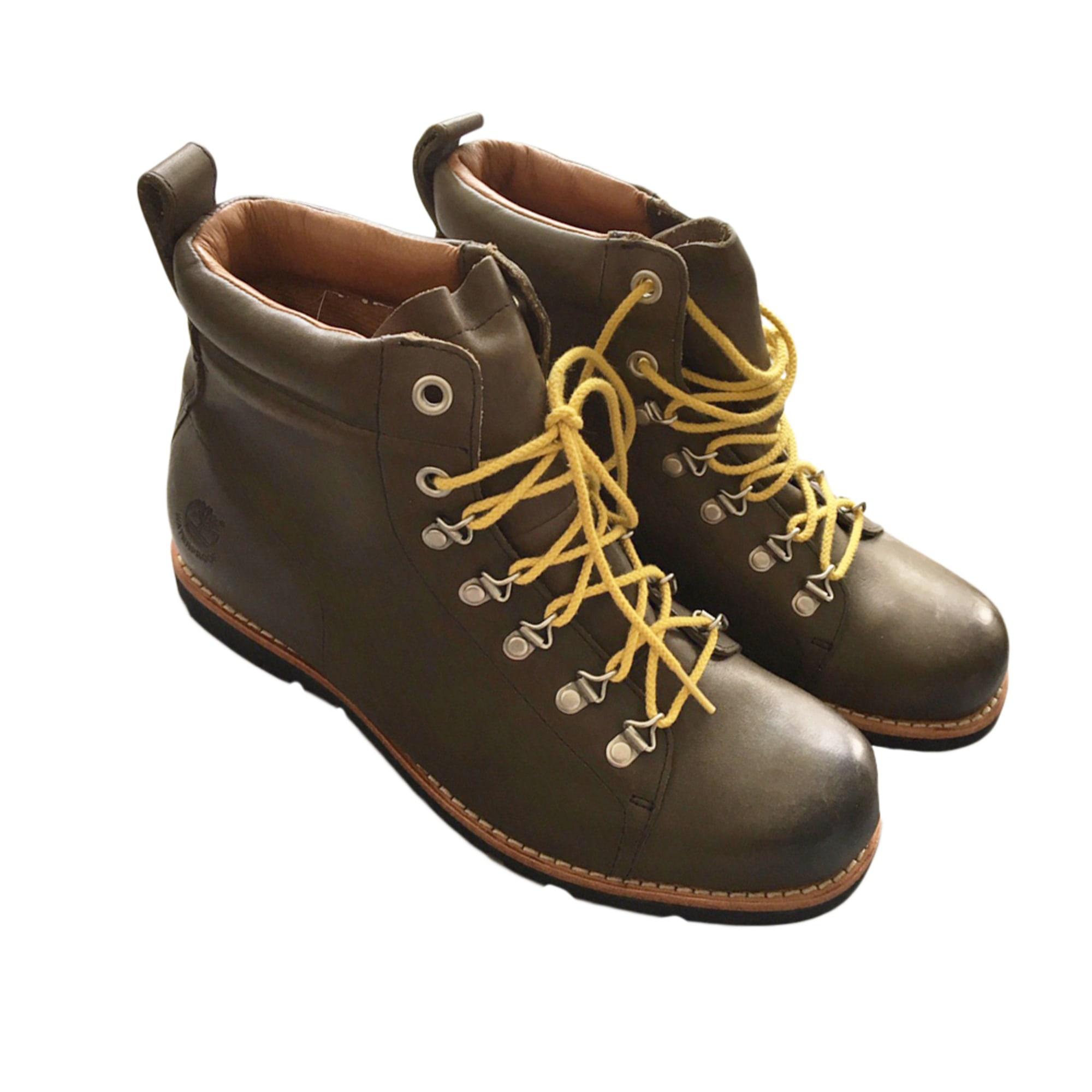 chaussure timberland 43
