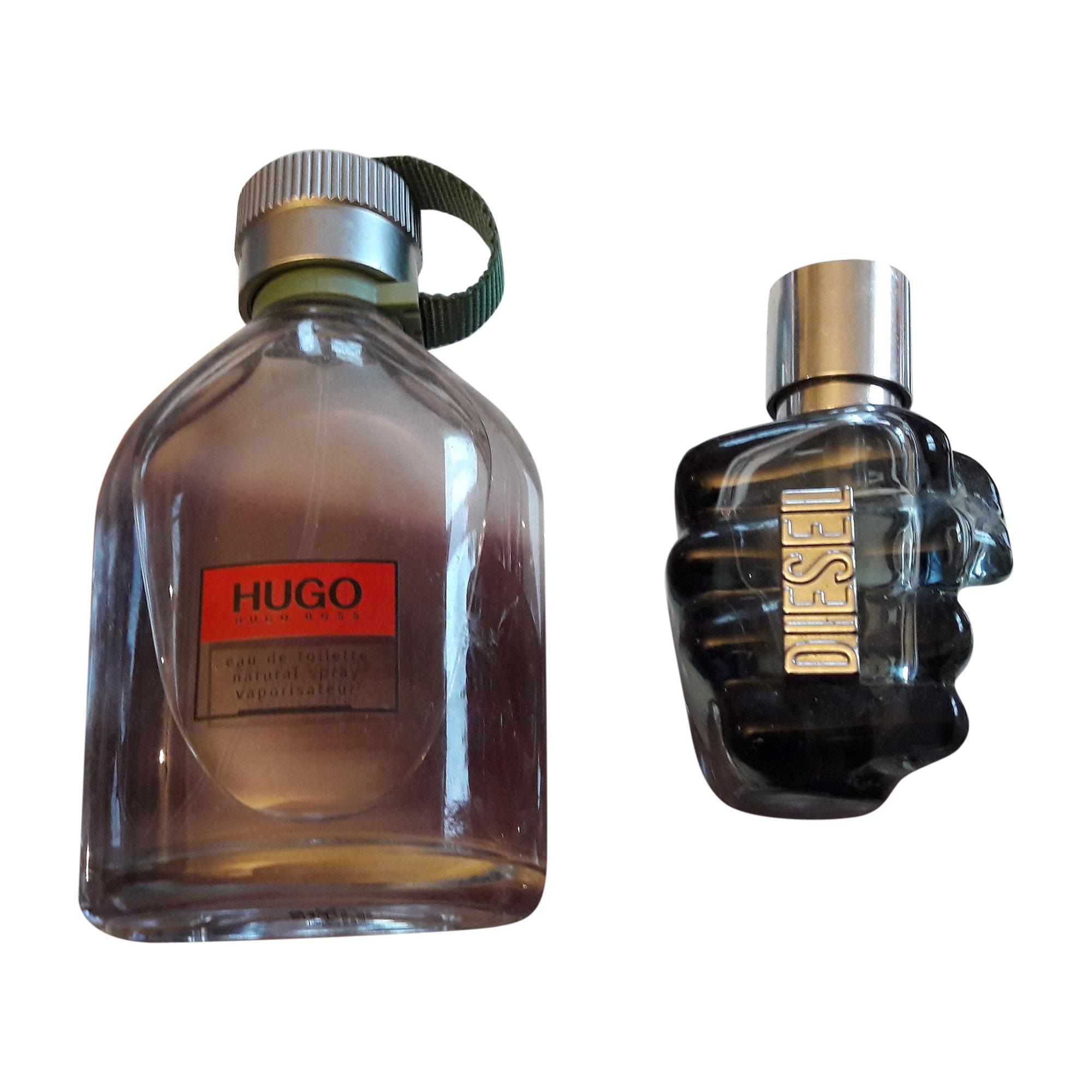 Eau de parfum HUGO BOSS