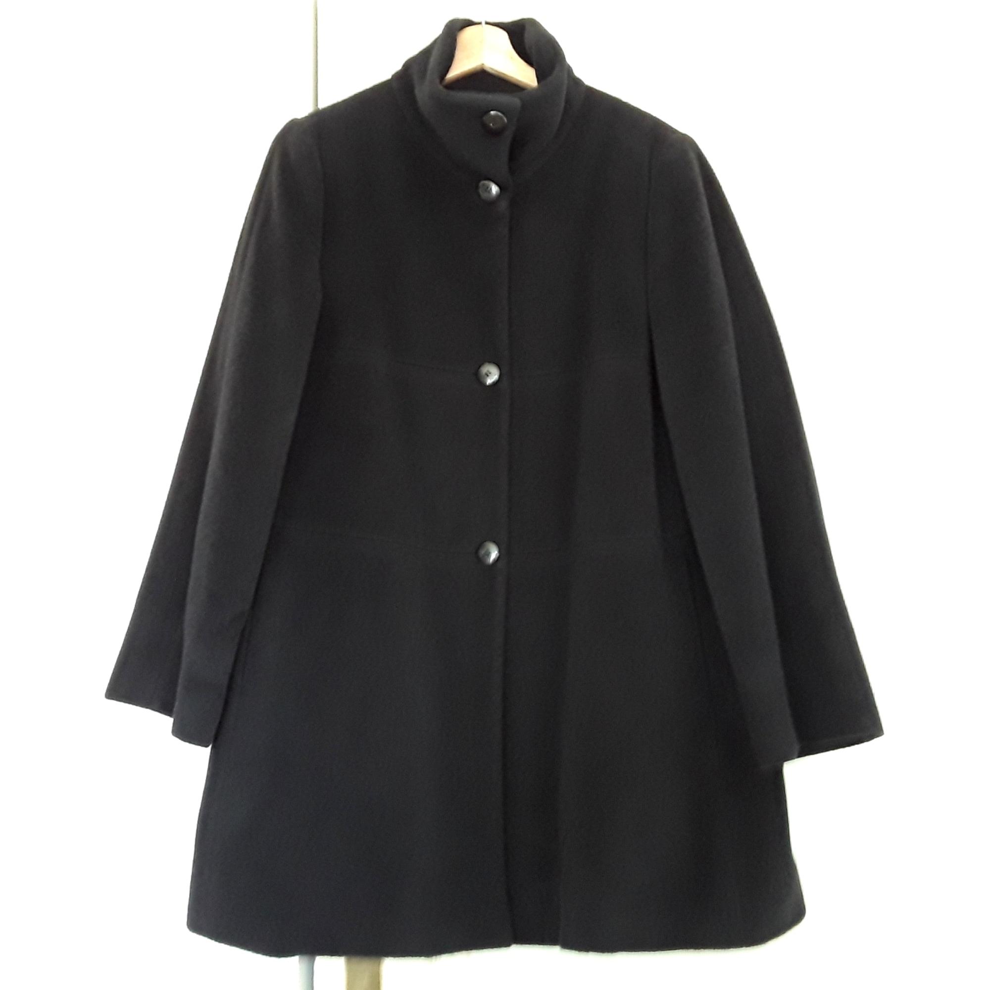 Manteau ARMANI Noir