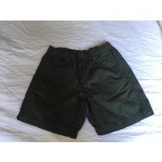 Shorts Bellerose