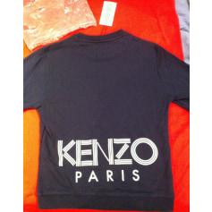 Pull Kenzo  pas cher