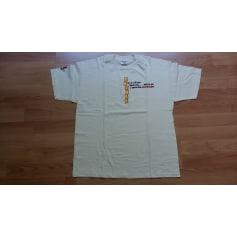 Tee-shirt Hanes  pas cher