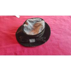 Chapeau 100% Vintage  pas cher