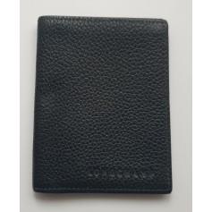 Kartenetui Longchamp