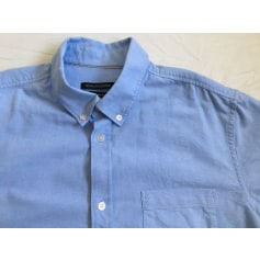 Short-sleeved Shirt Monoprix