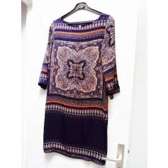 Robe tunique La Redoute  pas cher