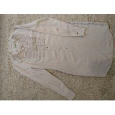 Robe tunique Closed  pas cher