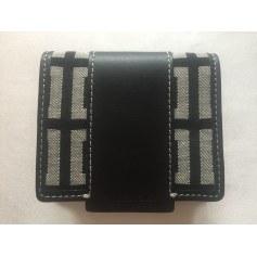 Porte-monnaie Givenchy Antigona pas cher