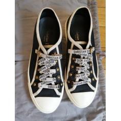 Sneakers Dior Walkn-Dior