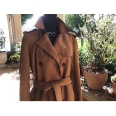 Imperméable, trench My Softy  pas cher