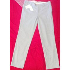 Suit Pants Mango