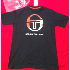 T-shirt Sergio Tacchini