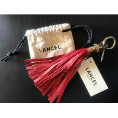 Porte-clés Lancel Premier Flirt pas cher